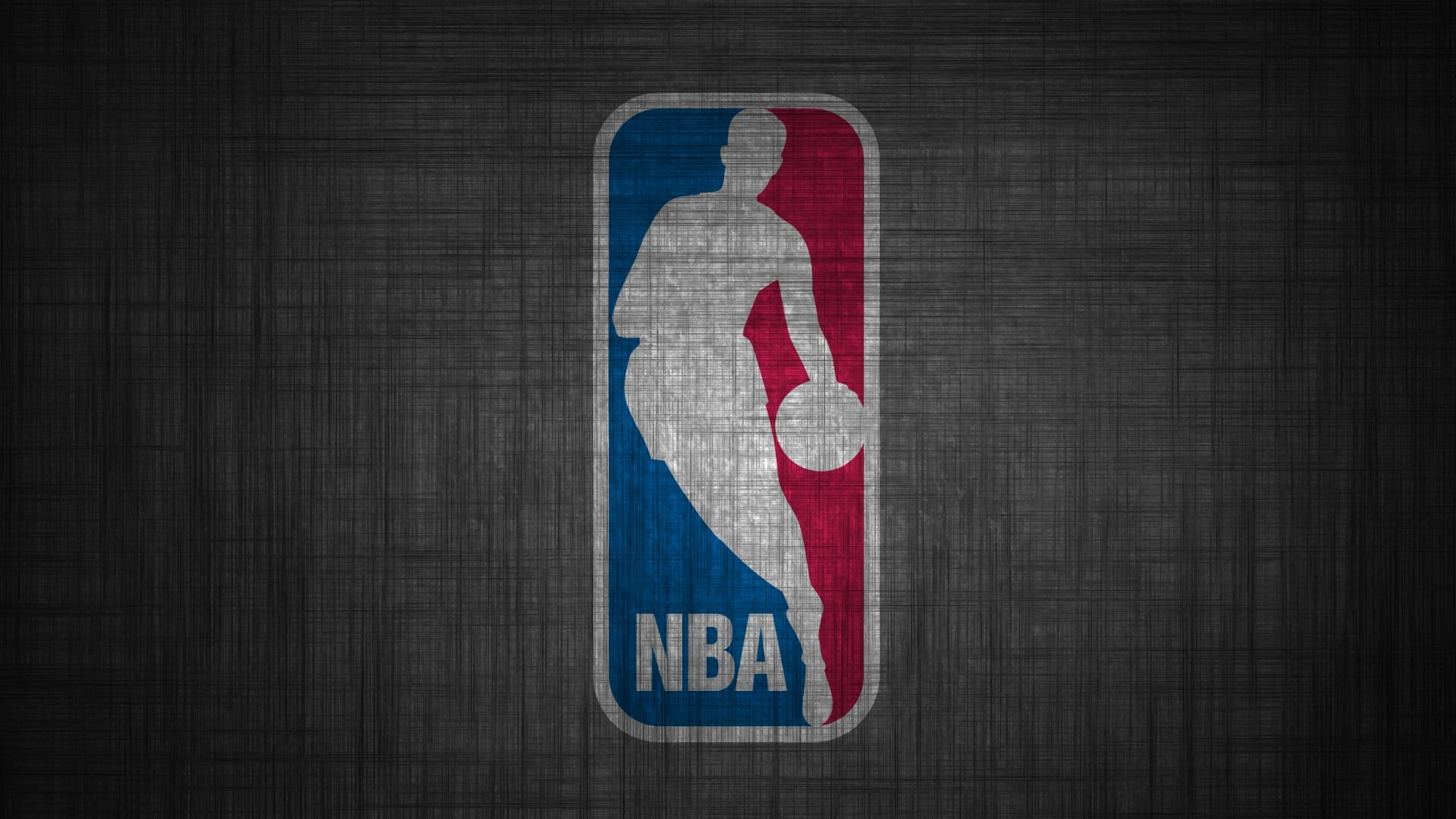 wallpapers sports nba wallpaper professional basketball logo wallpaper .