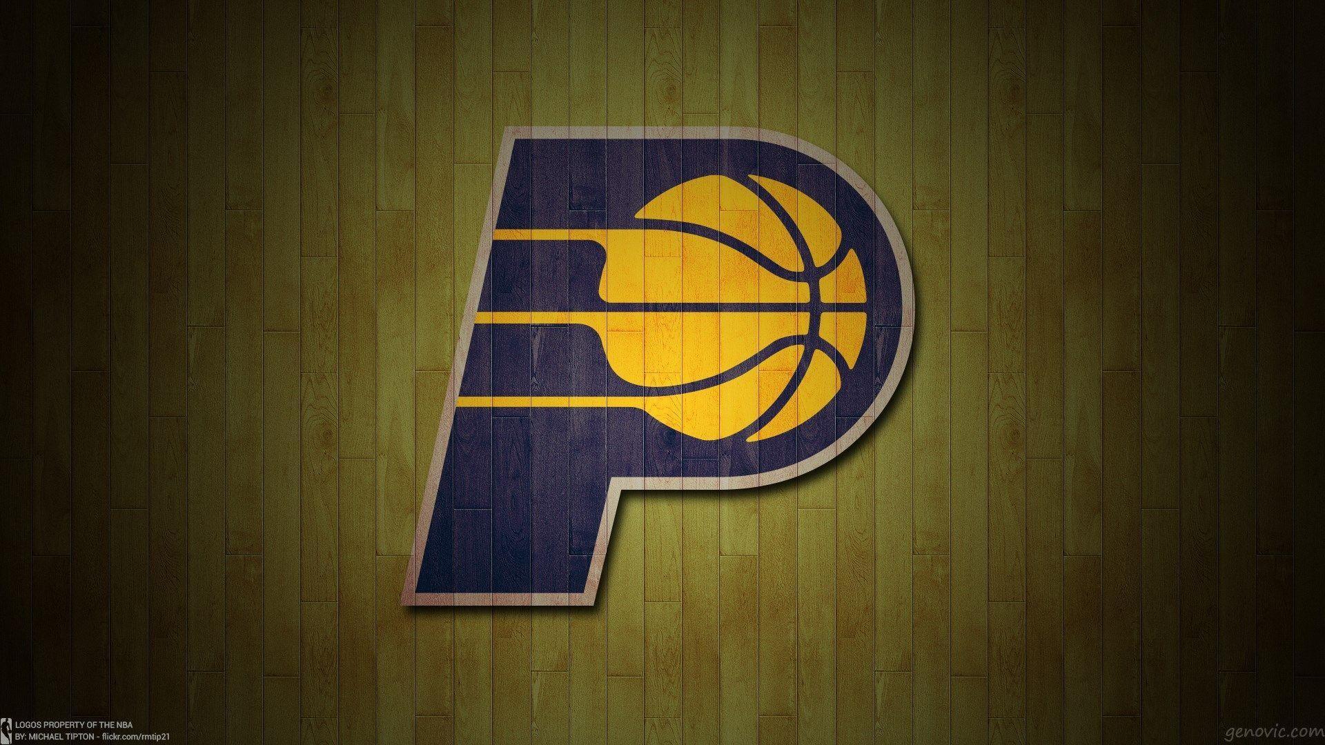NBA Team Logos Wallpapers 2015 – Wallpaper Cave