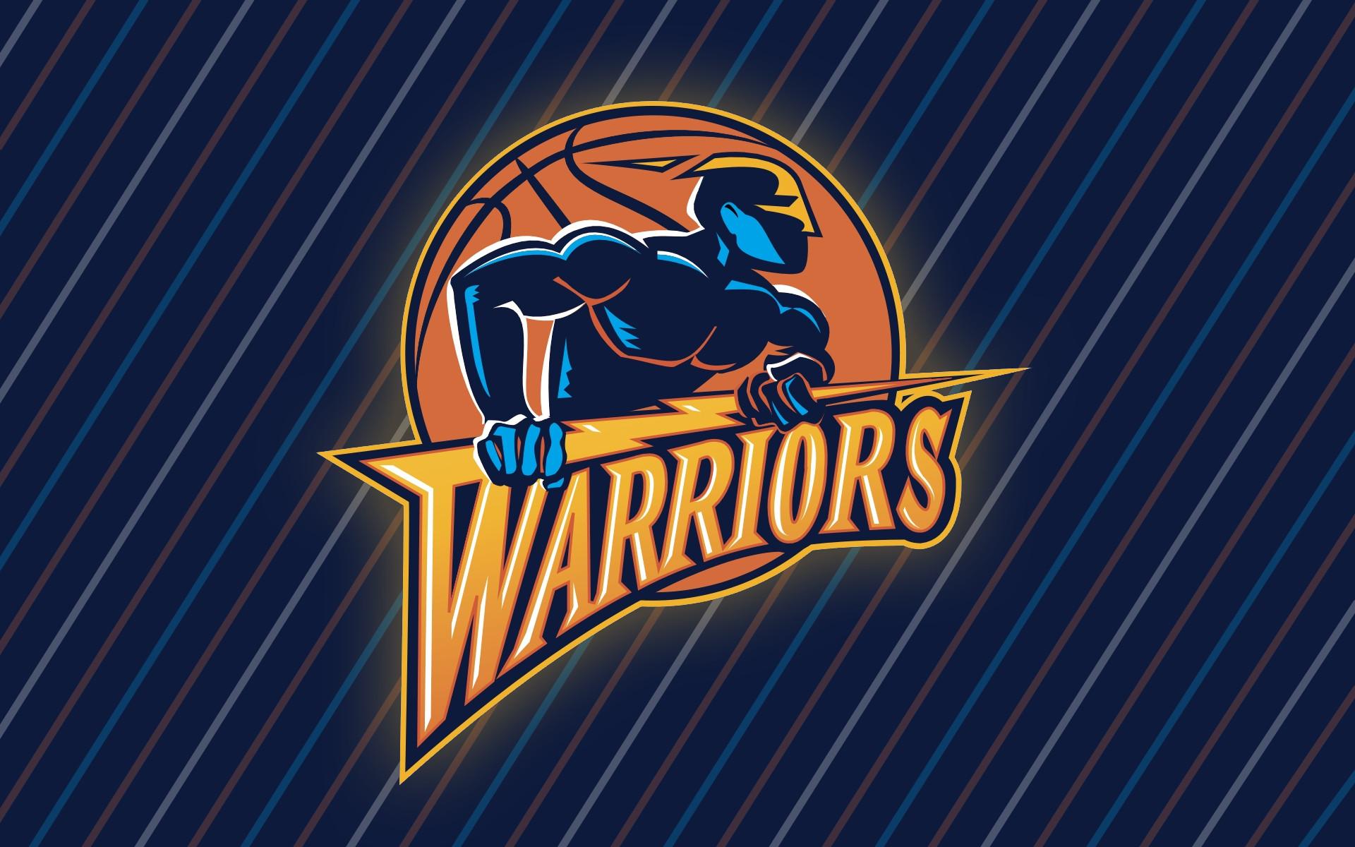 NBA Team Logos Wallpapers Wallpaper 1920×1200