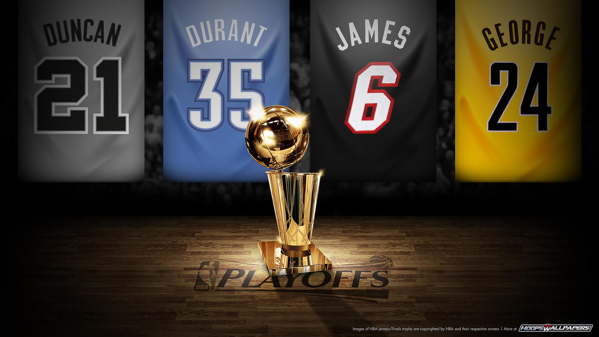 2013 NBA Playoffs 2560×1600 Wallpaper | Basketball Wallpapers at | Free  Wallpapers | Pinterest | Nba playoffs, NBA and Nba wallpapers
