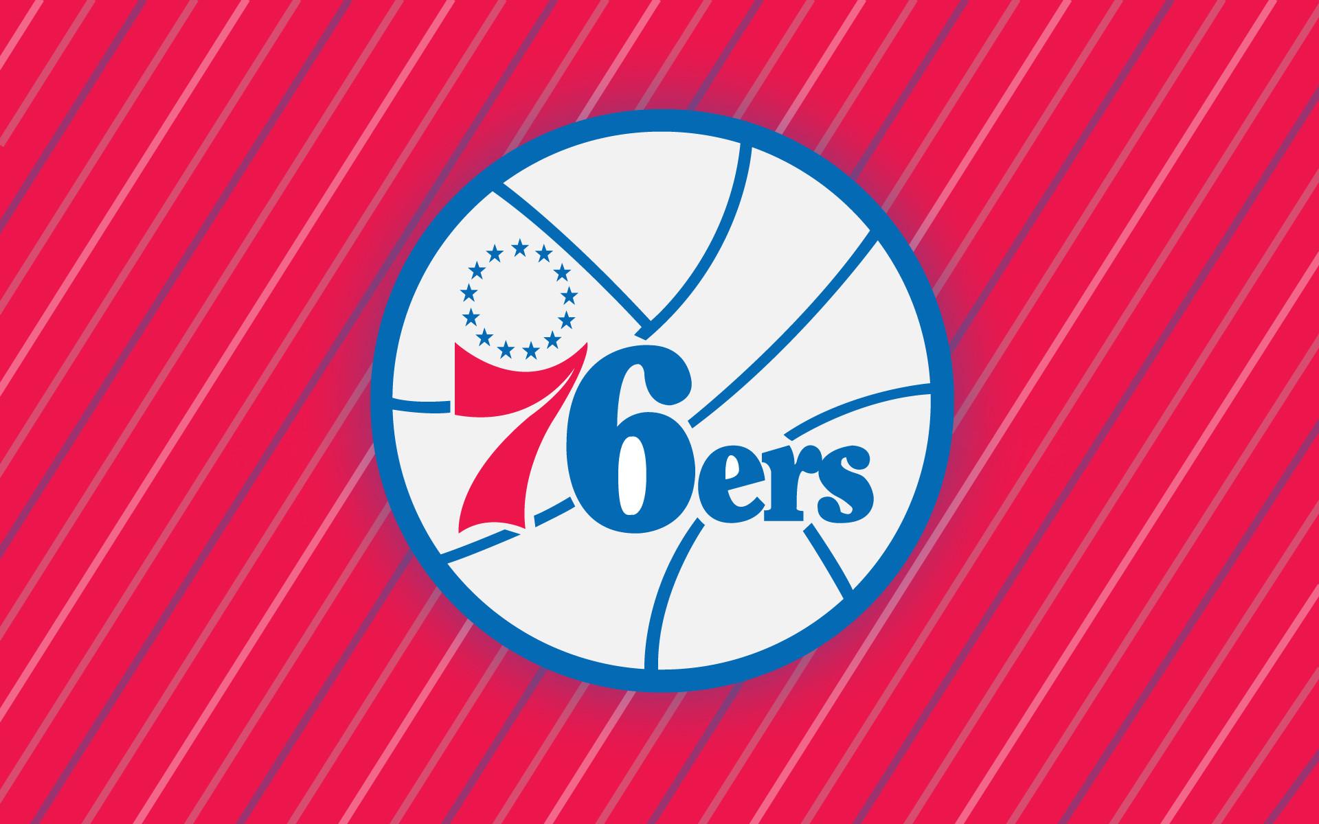 Explore Basketball Association, Team Logo, and more!