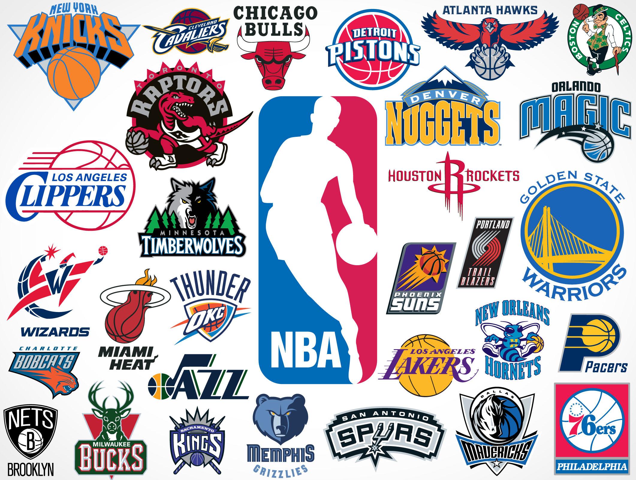 images of all the nba teams | NBA-vector-logos.jpg