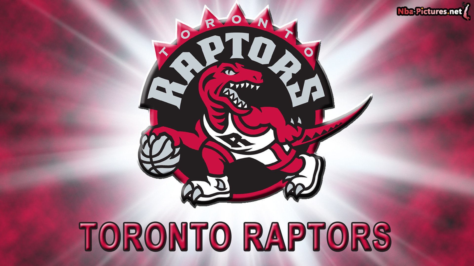 Should The Toronto Raptors Consider A Name Change?