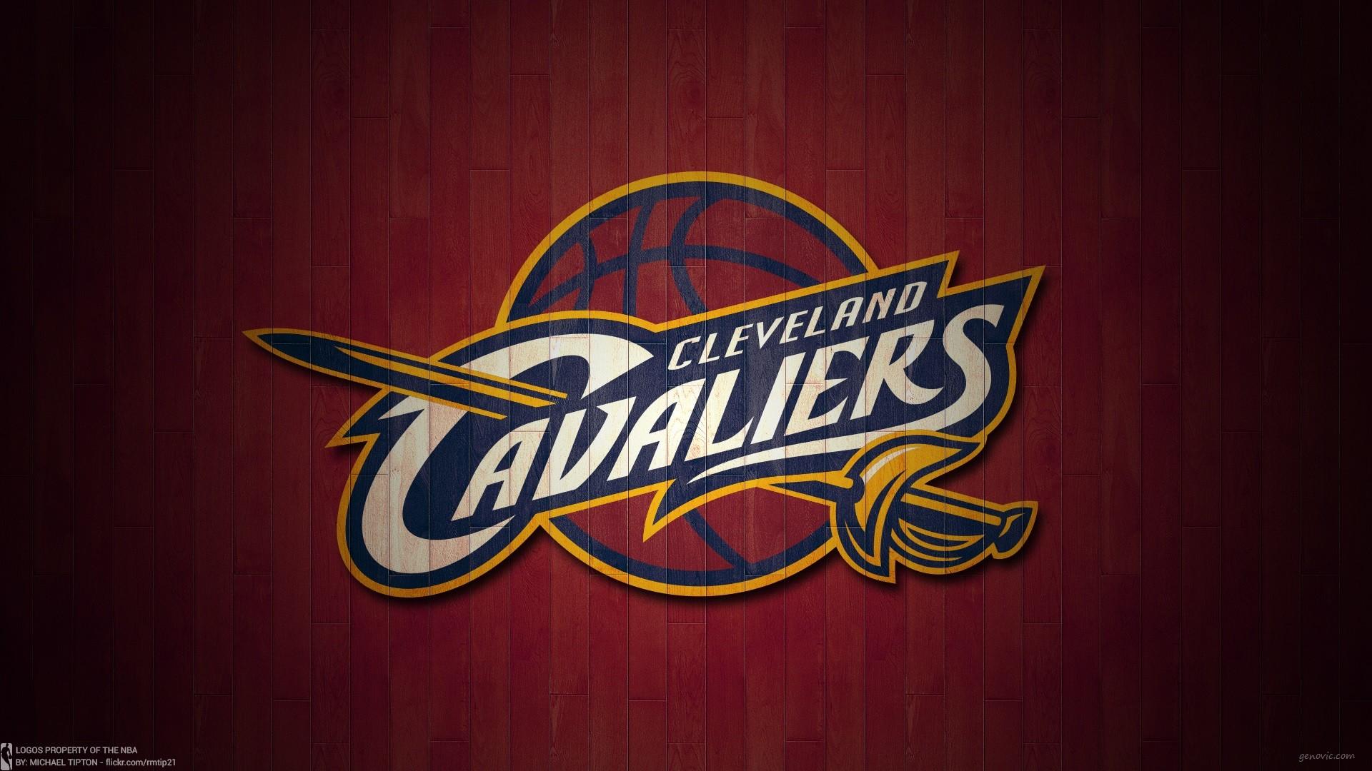 Cleveland Cavaliers Desktop Wallpaper Logo –  https://footywallpapershd.com/cleveland-cavaliers-desktop-wallpaper-logo/ |  clevland cavaliers | Pinterest …