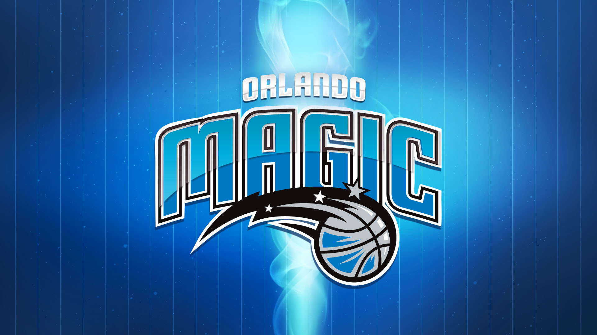 2015 Orlando Magic Wallpapers | Full HD Pictures