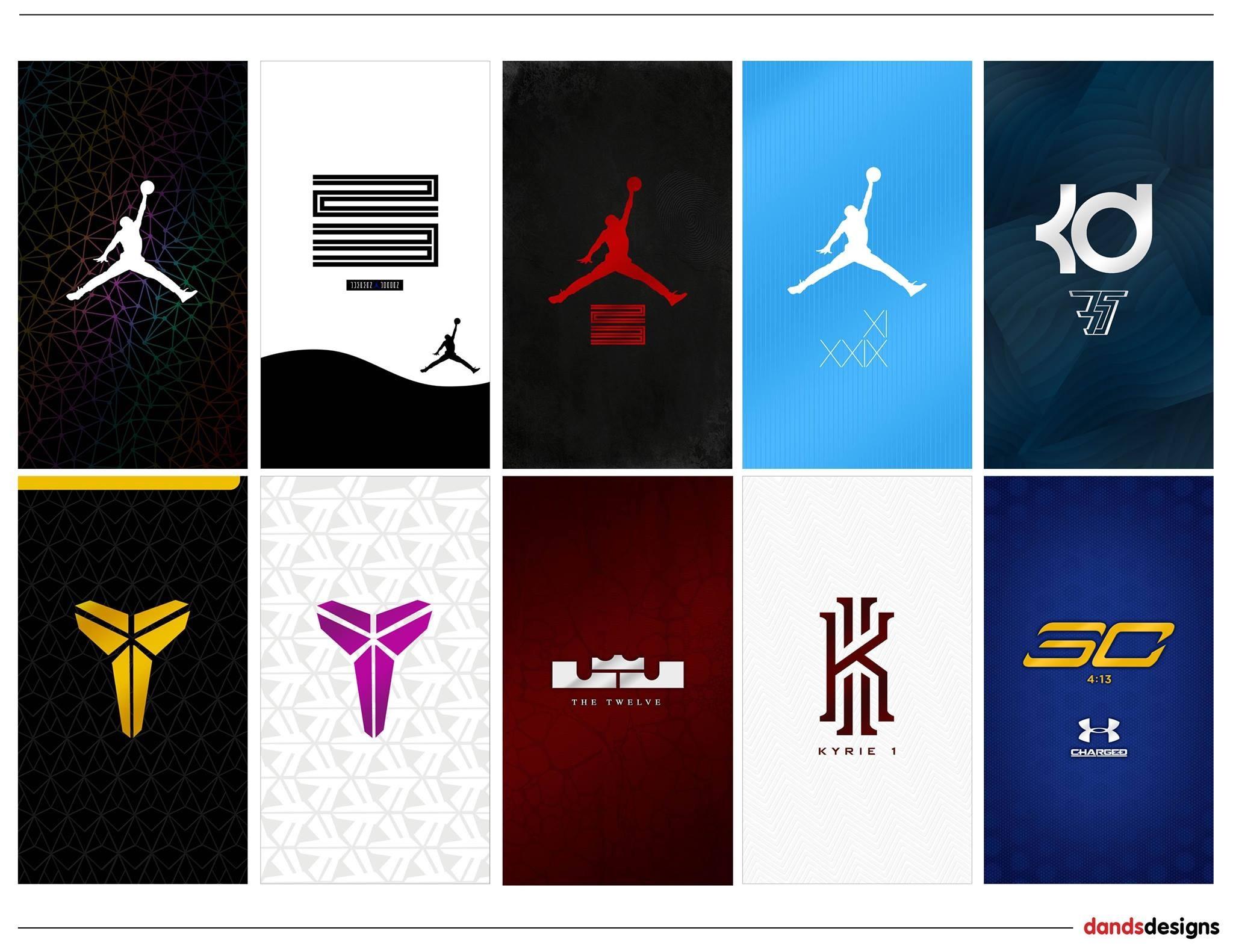 "Cool Mobile Wallpaper by DandsDesigns at Facebook ""Dands Dave Cool Wallpaper """