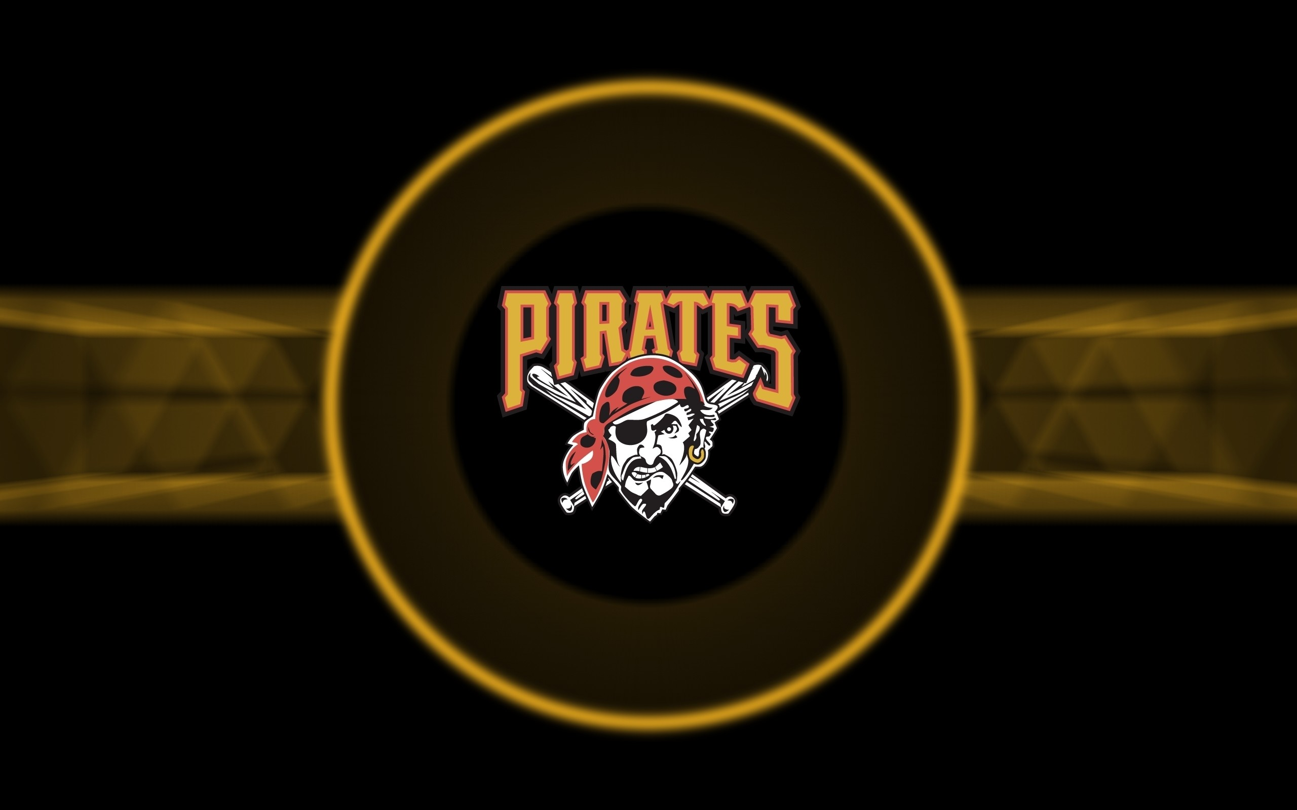 pirates-baseball-mlb-pittsburgh-pittsburgh-pirates-wide.jpg