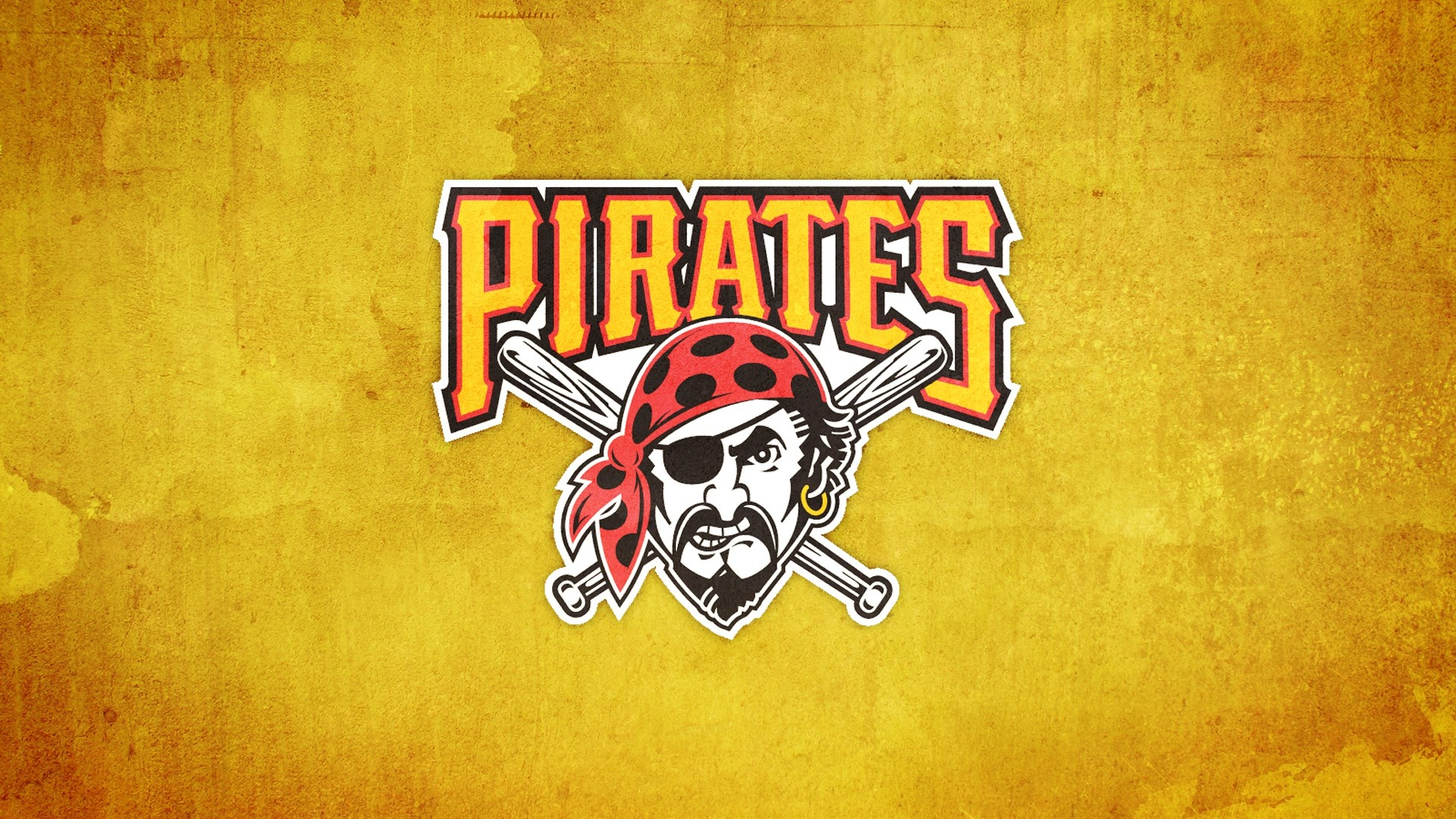 Pittsburgh Pirates Wallpapers