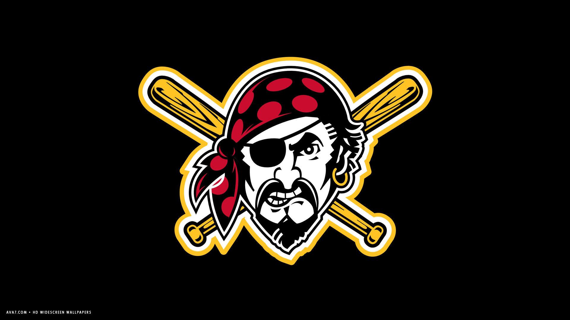 pittsburgh pirates mlb baseball team