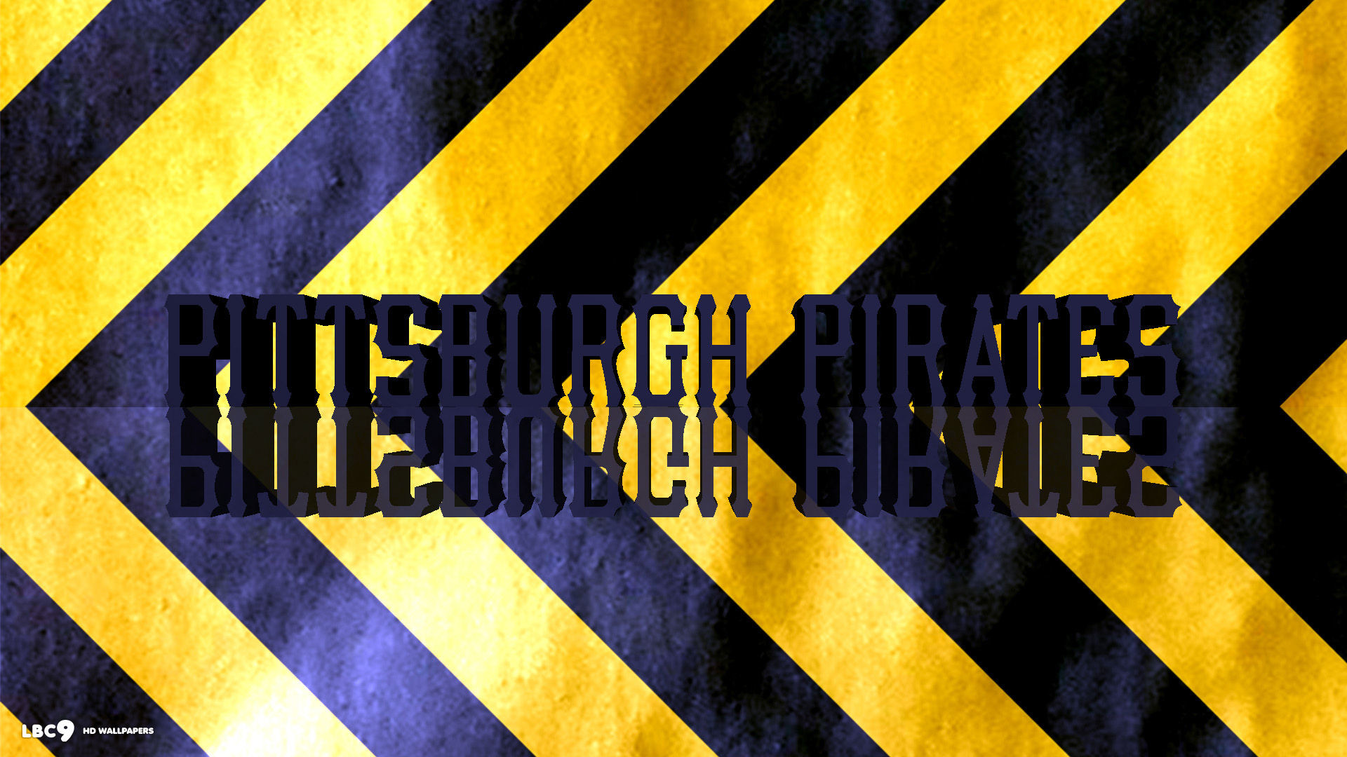 pittsburgh pirates stripes wallpaper