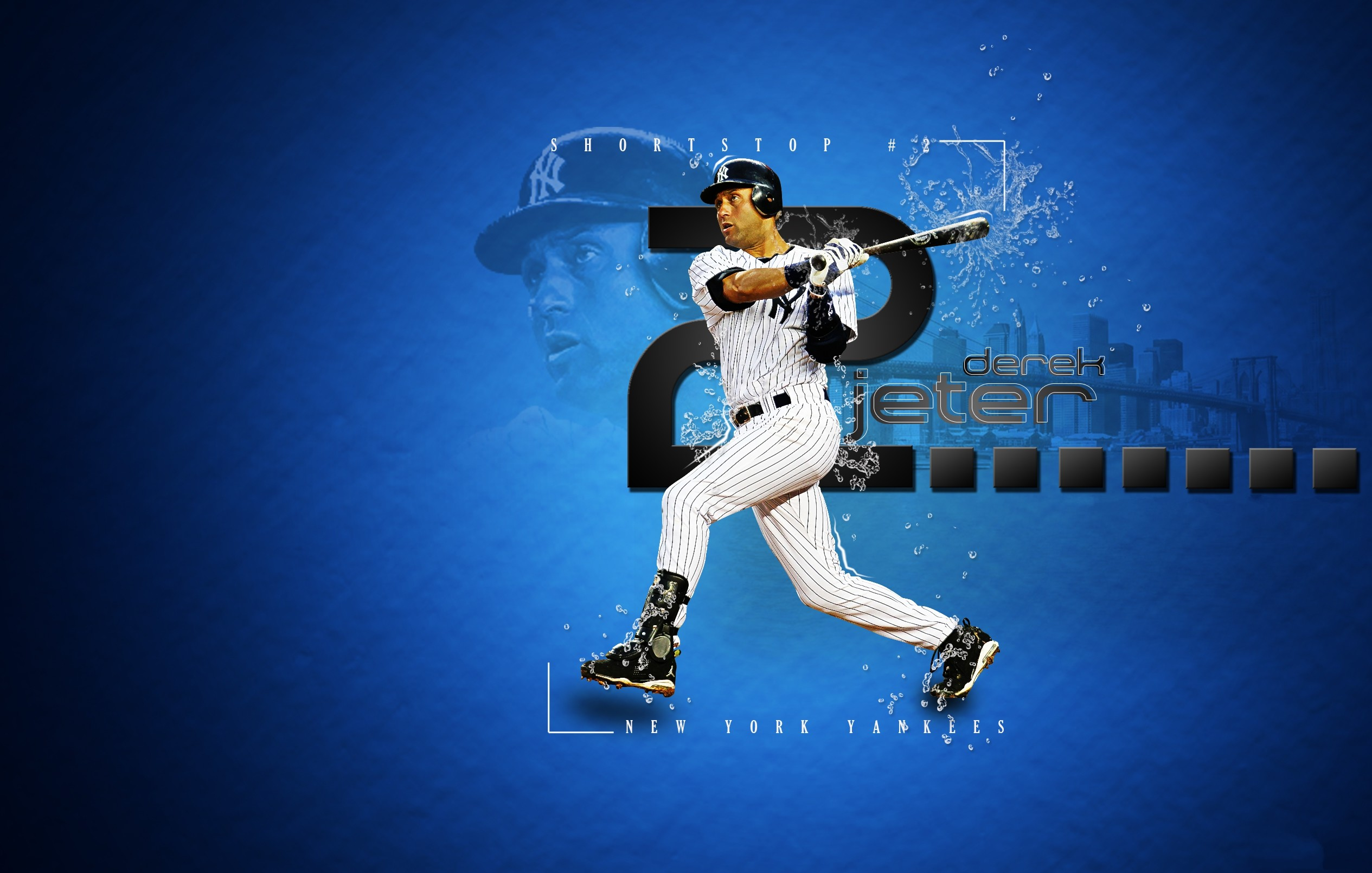 Pittsburgh-Pirates-HD-Image