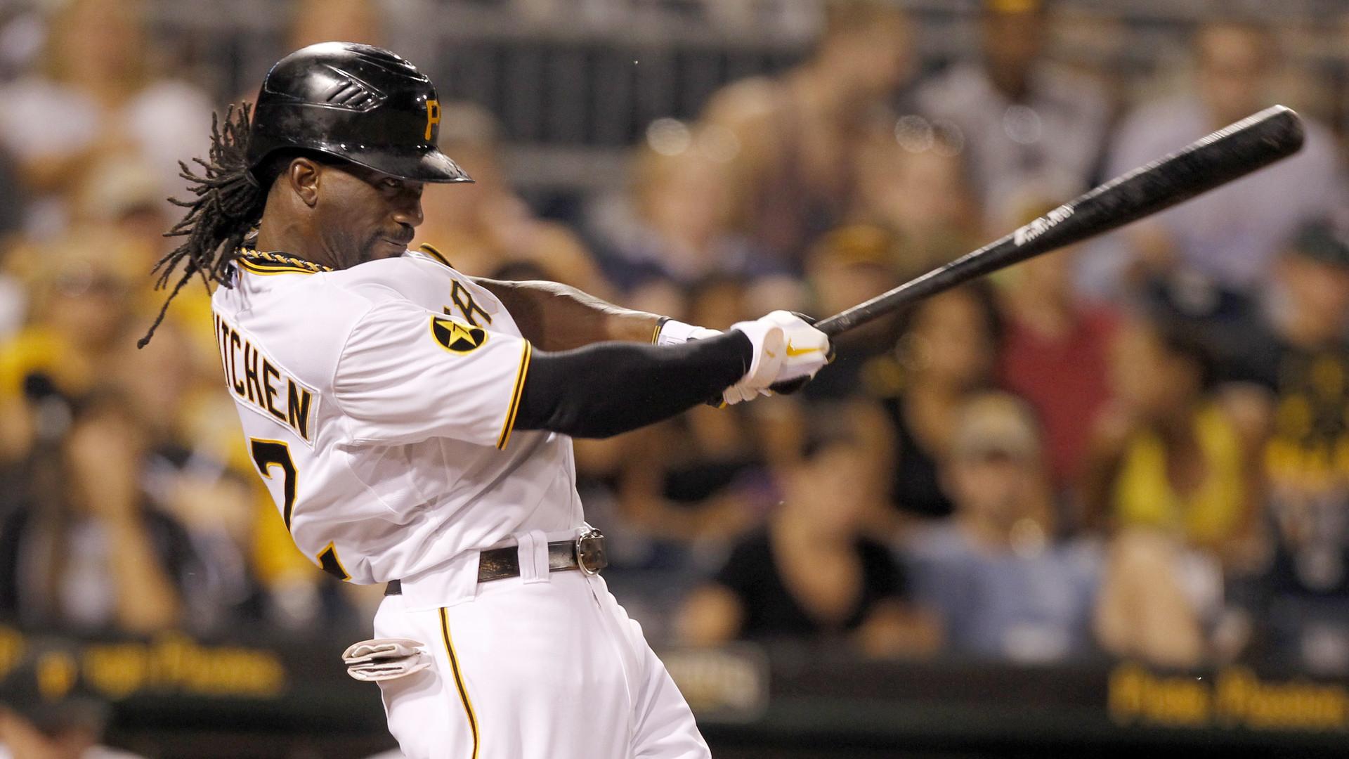 Pittsburgh Pirates Baseball Batter Mlb, Sports, Pittsburgh Pirates, Baseball,  Mlb, Batter