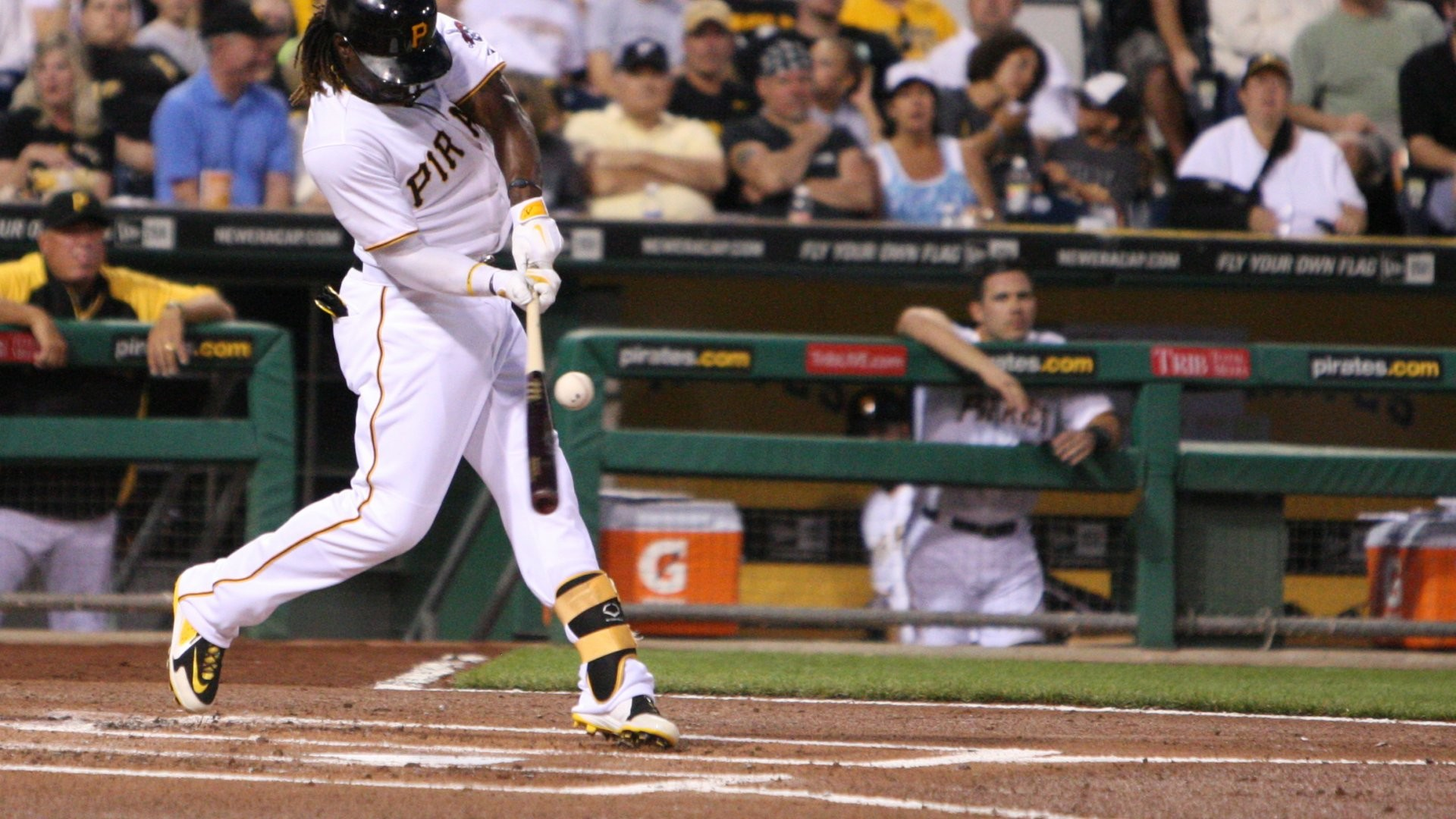 HD Pittsburgh Pirates Wallpapers.