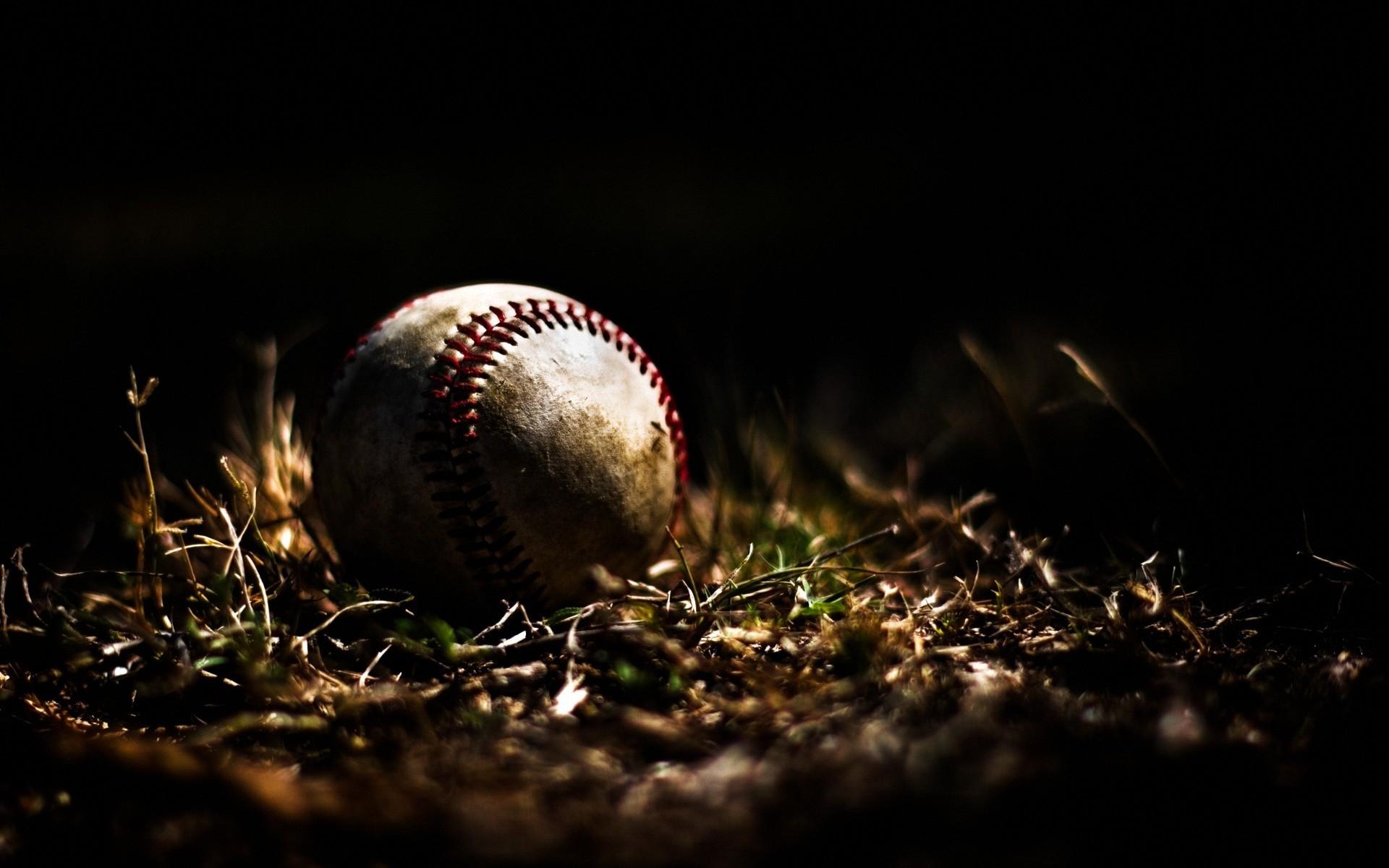 baseball Wallpaper HD 2014   Baseball Field
