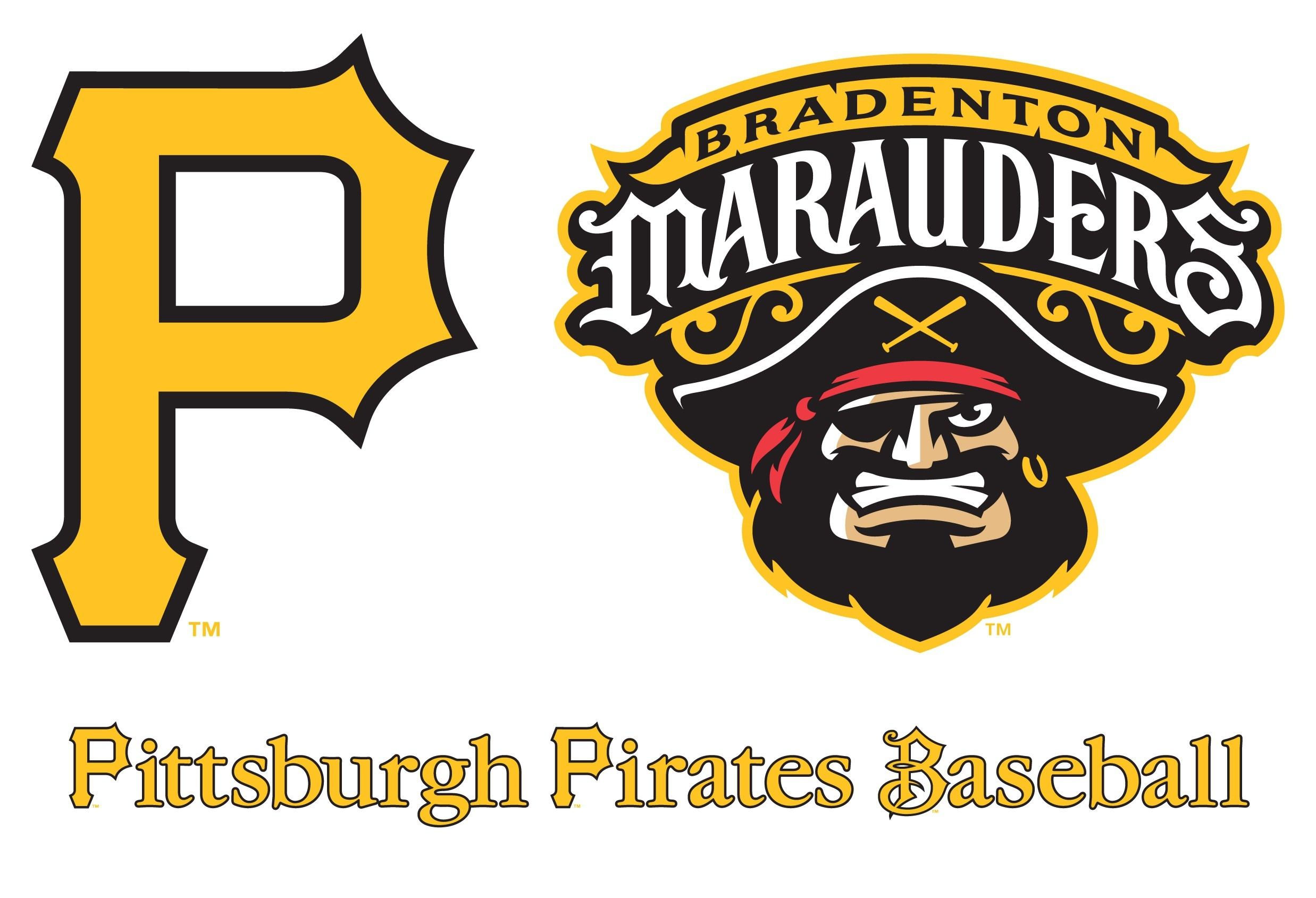 66 Pittsburgh Pirates Screensavers And Wallpaper
