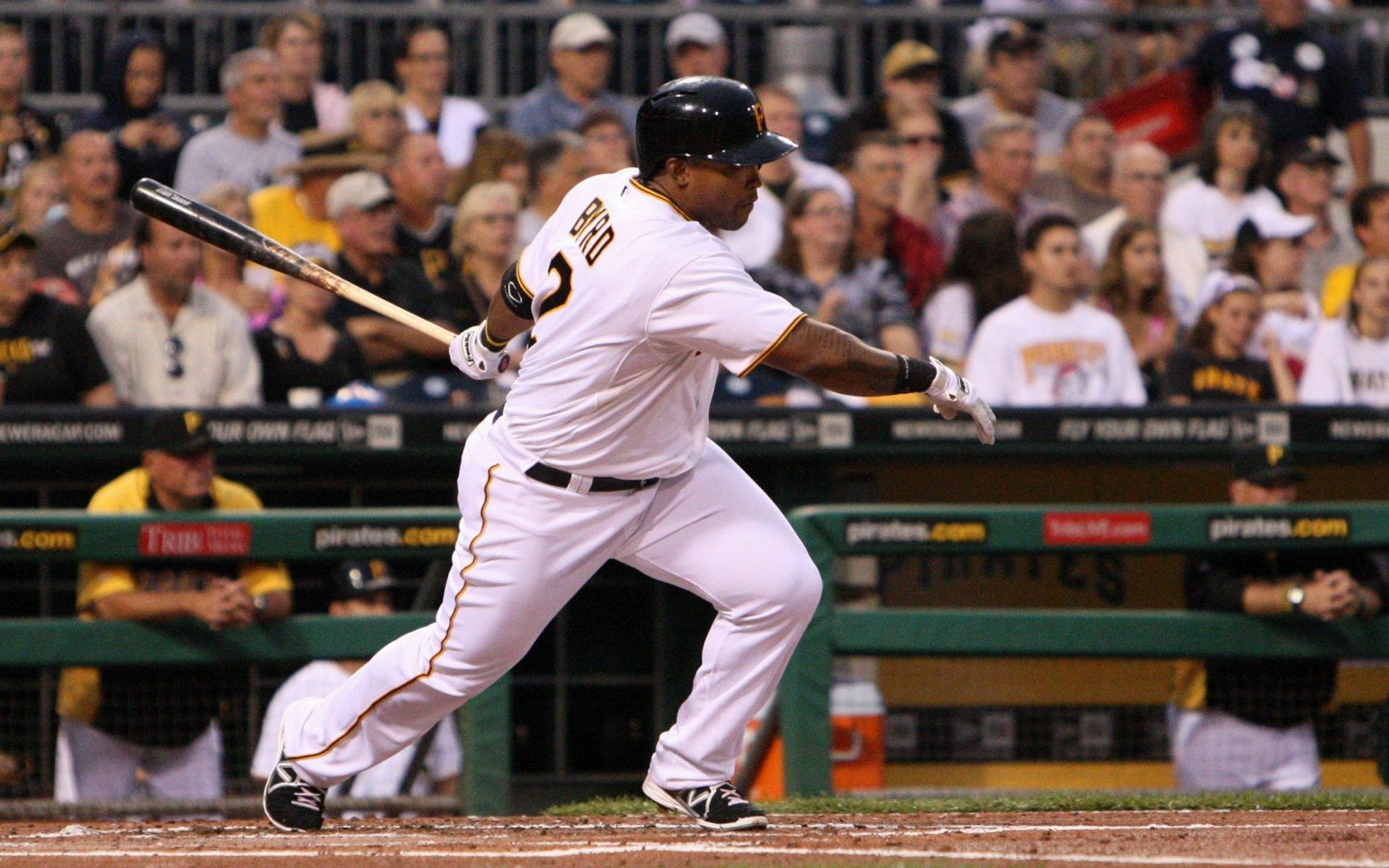 HD-Pittsburgh-Pirates-Images