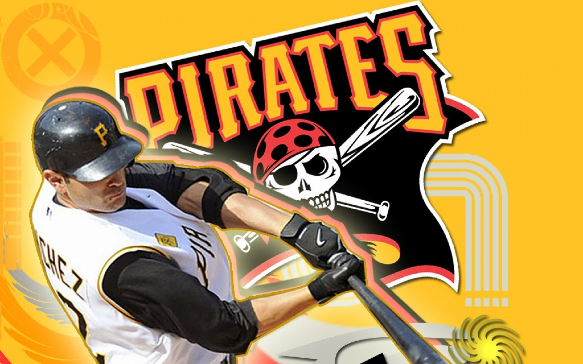 Pittsburgh Pirates HD Wallpapers   Hd Wallpapers