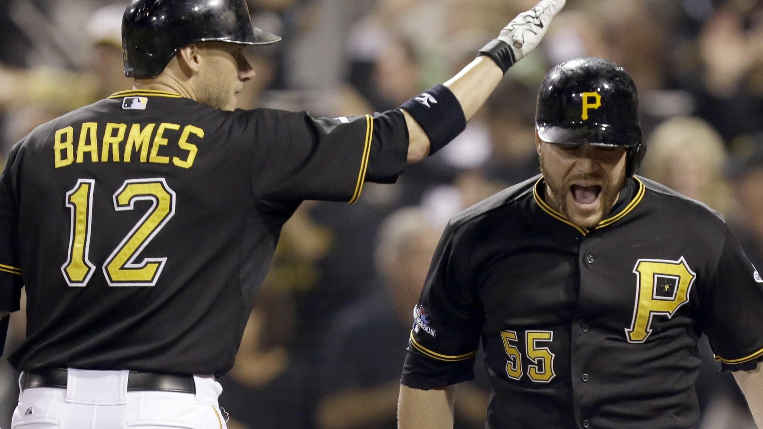 HD-Pittsburgh-Pirates-Image