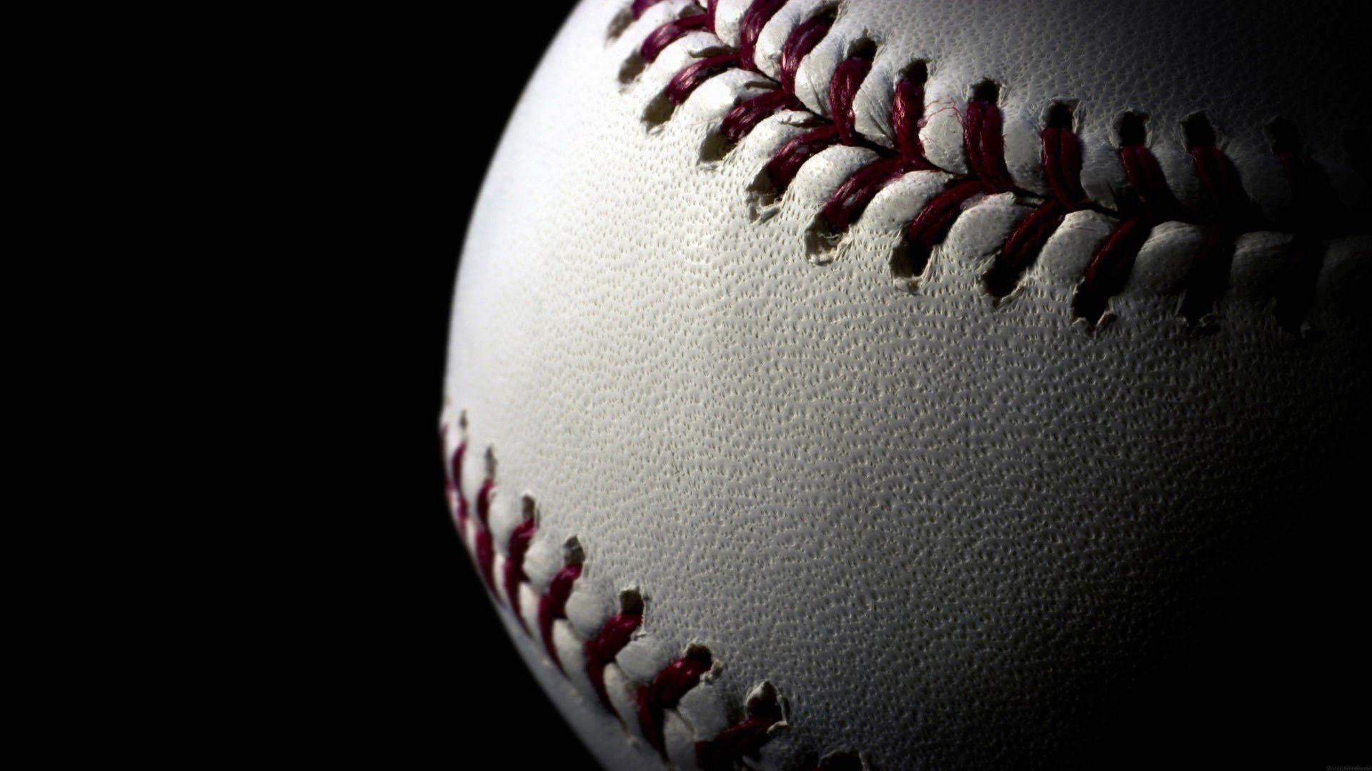 Baseball Wallpapers   Best Wallpapers