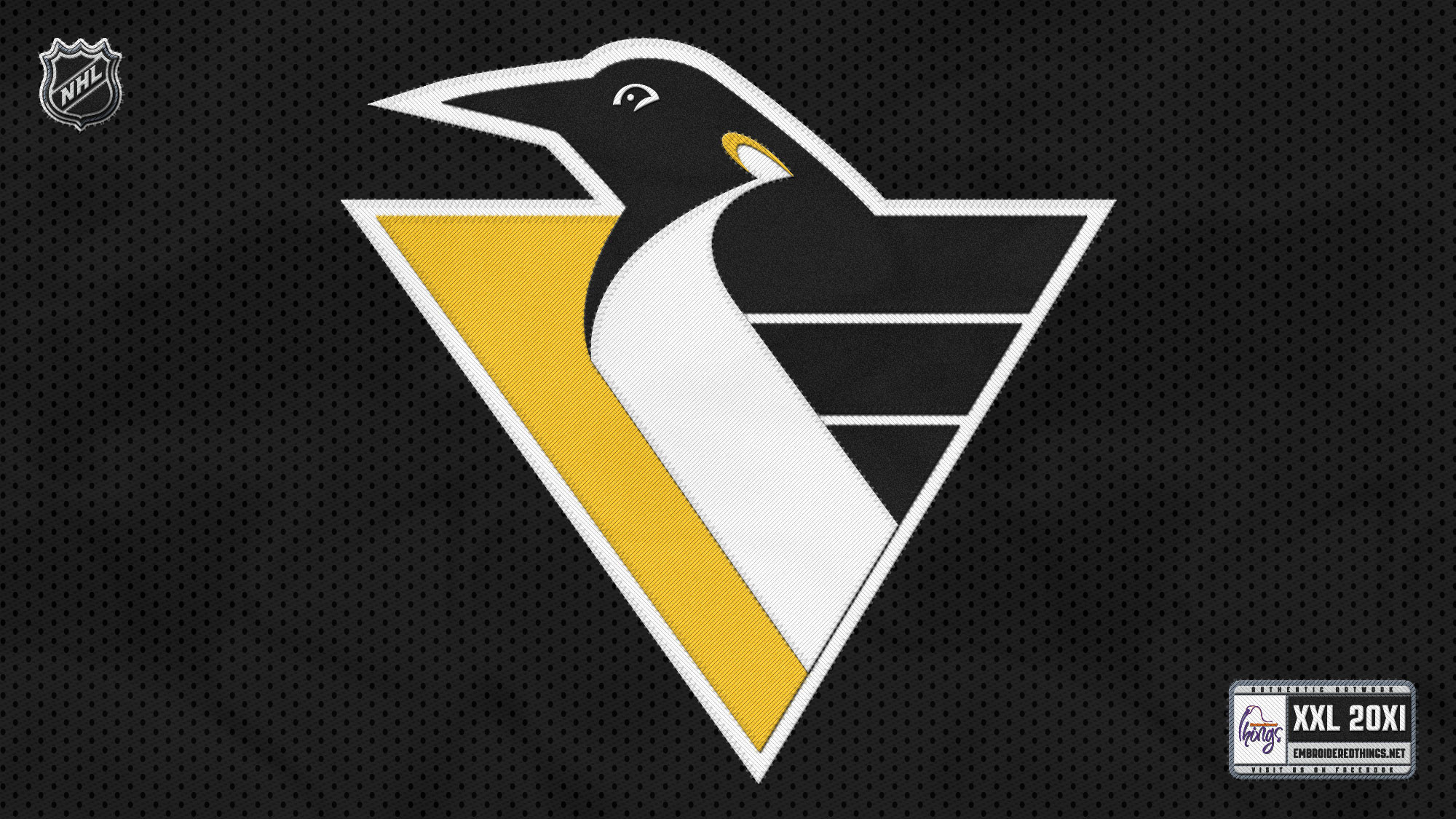 Pittsburgh Penguins wallpapers   Pittsburgh Penguins background – Page .
