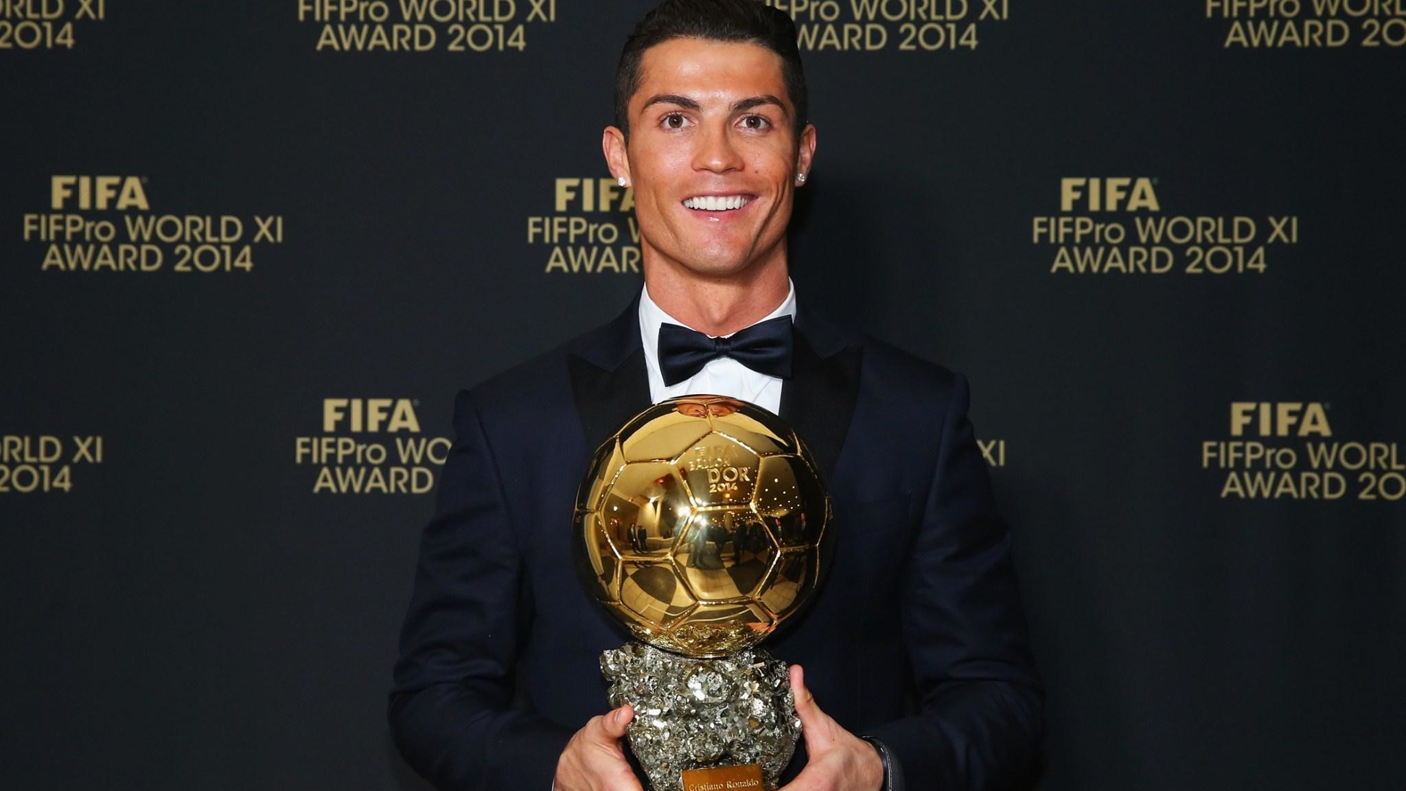Cristiano Ronaldo Real Madrid HD desktop wallpaper 1958×1102 Images Of Cristiano  Ronaldo Wallpapers (