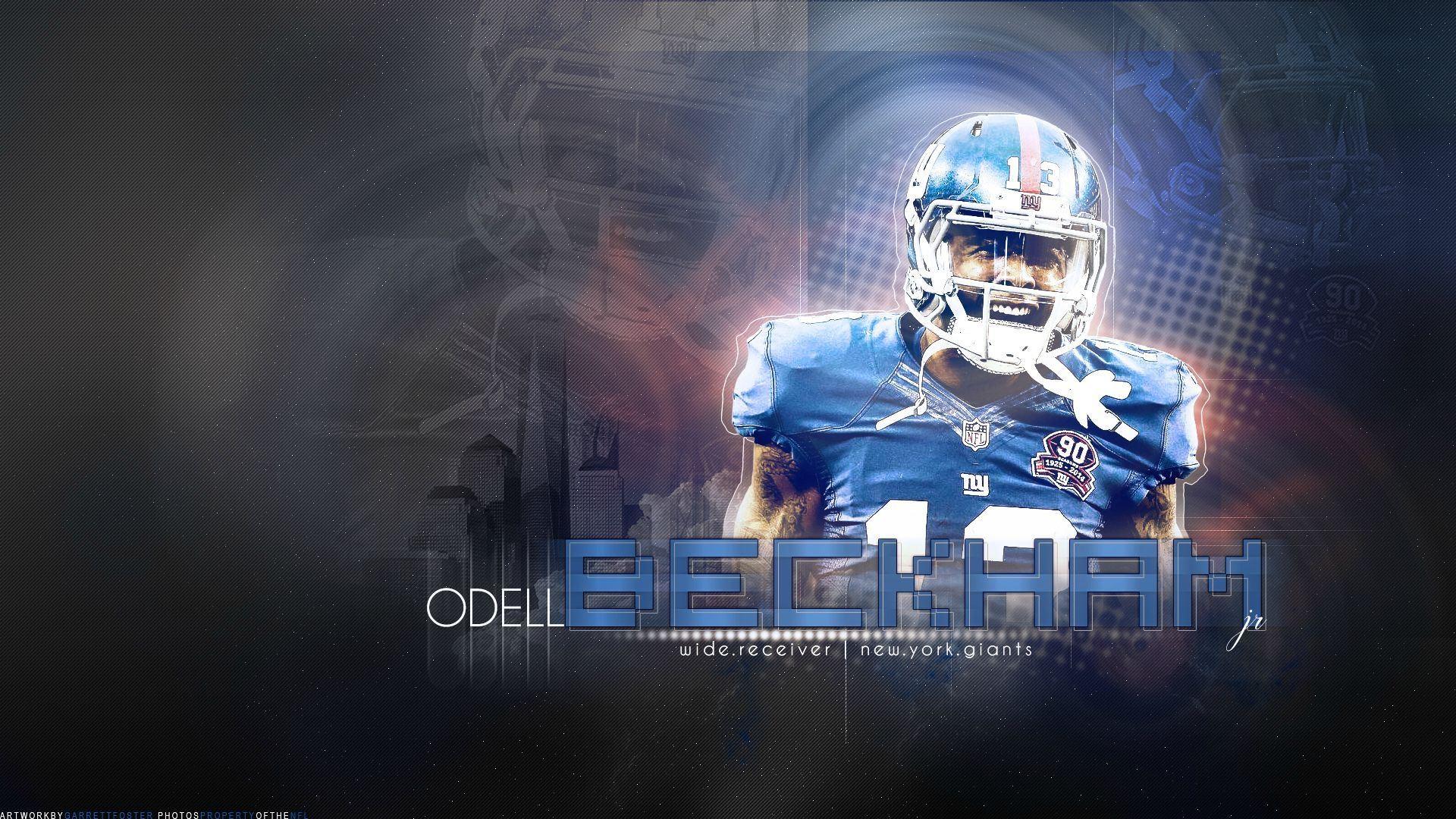 odell-beckham-jr-wide-receiver