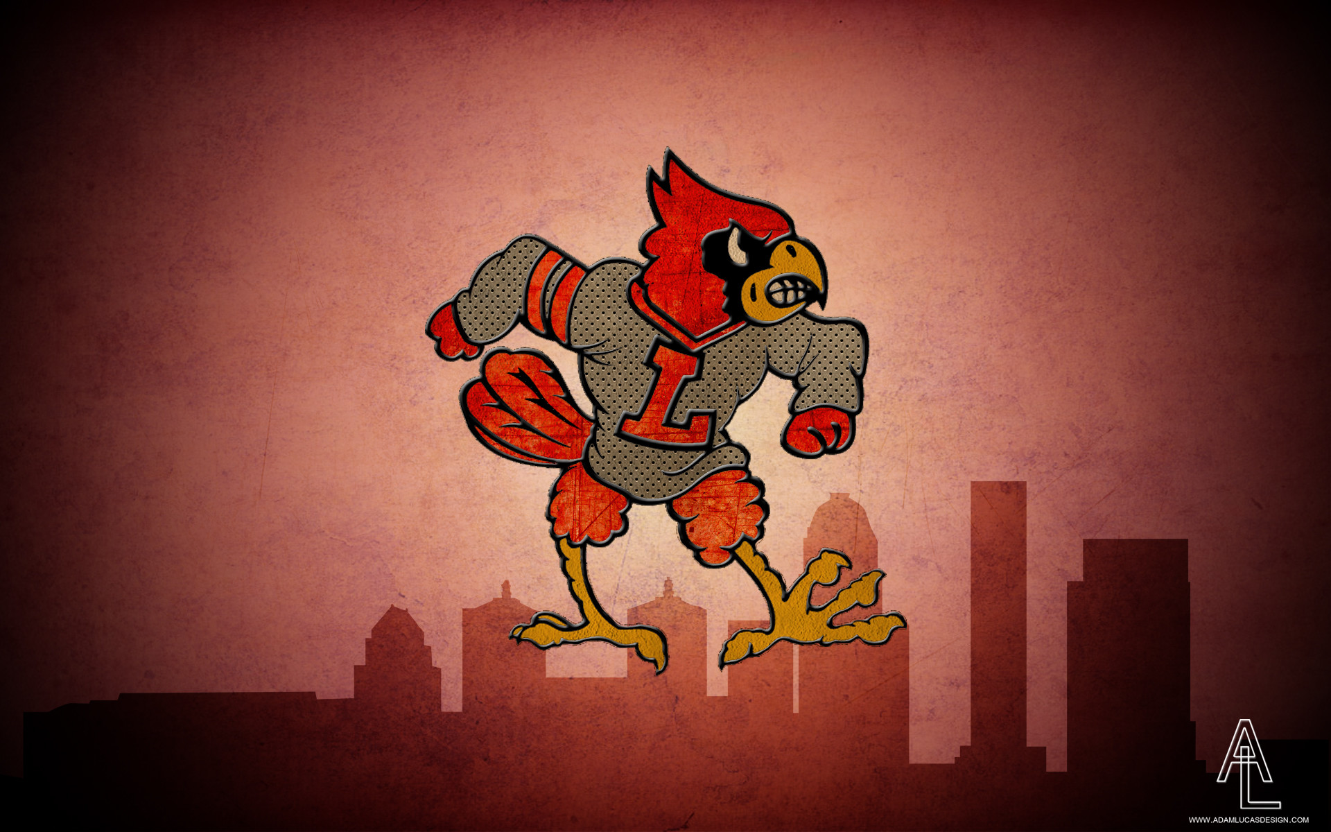 scores, is Louisville Cardinal Desktop Wallpaper valuable resource .