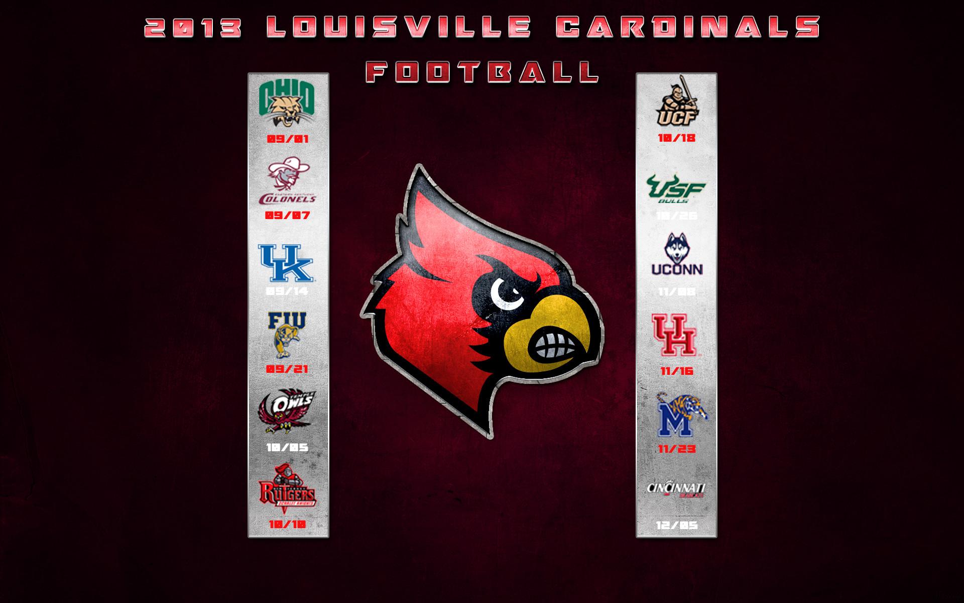 Louisville Cardinals Wallpaper Free 1200×900 Louisville Cardinals Wallpapers  (21 Wallpapers) | Adorable