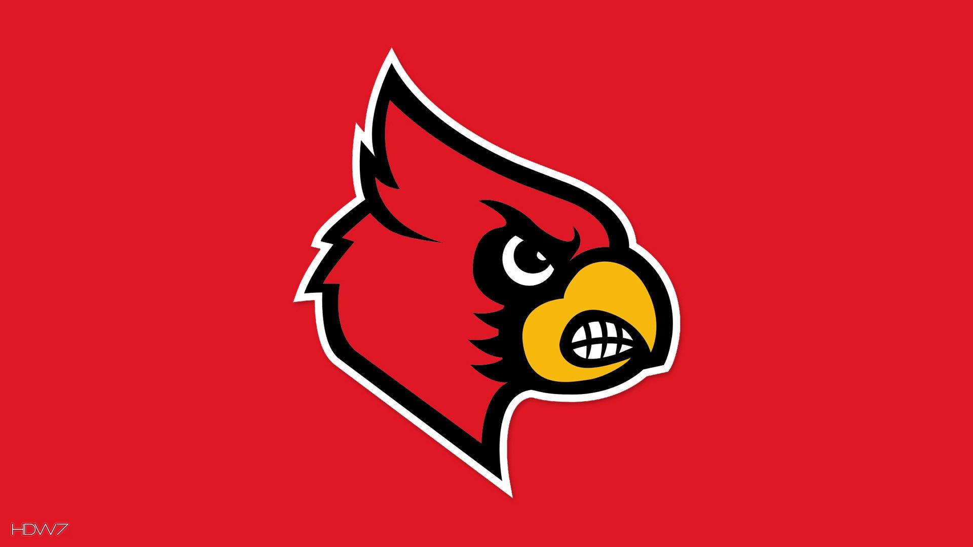 louisville cardinals 1920×1080