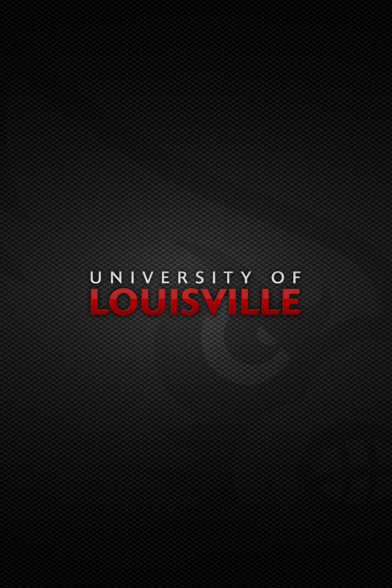 Louisville Cardinals HD Wallpapers in FHDQ | 1280×1920, by Beverley Hayward