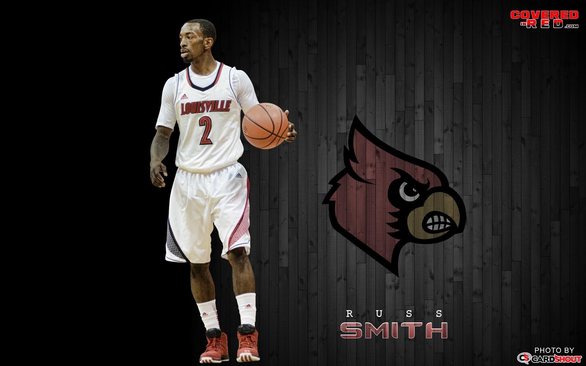 Louisville-Basketball-Louisville-Cardinal-Basketball-Most-players-wallpaper-