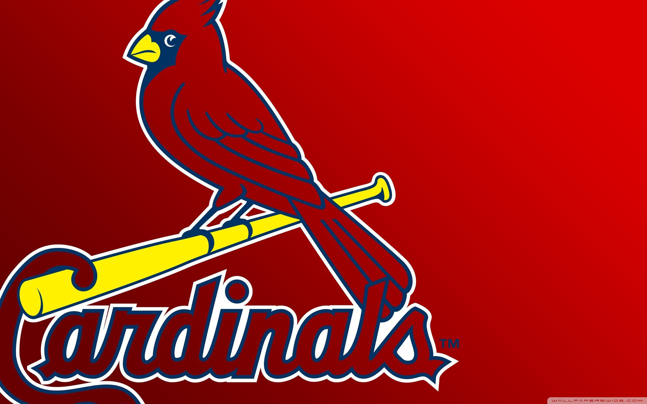 St.Louis Cardinals Desktop