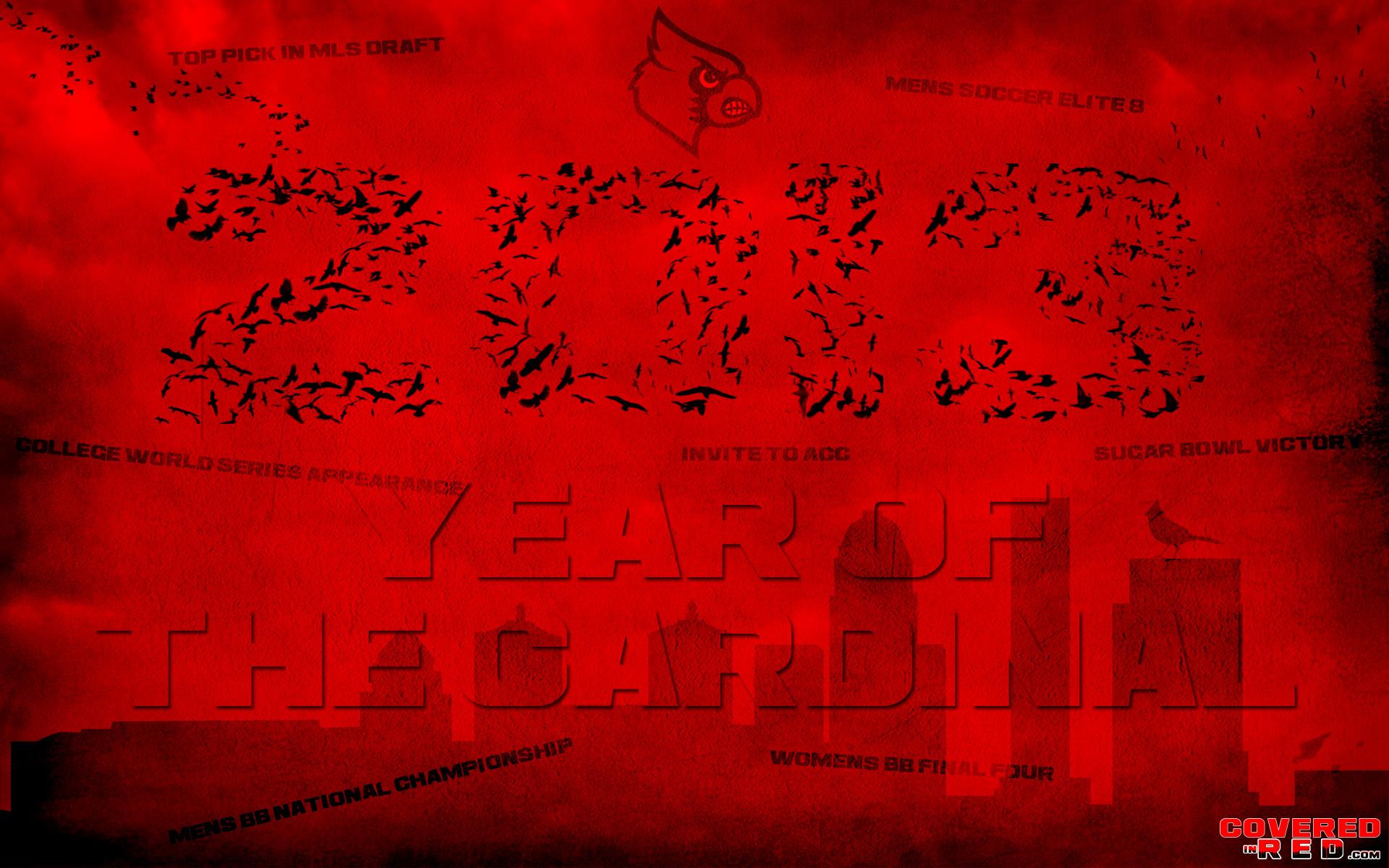 YearOfTheCardinal YearOfTheCardinalColor