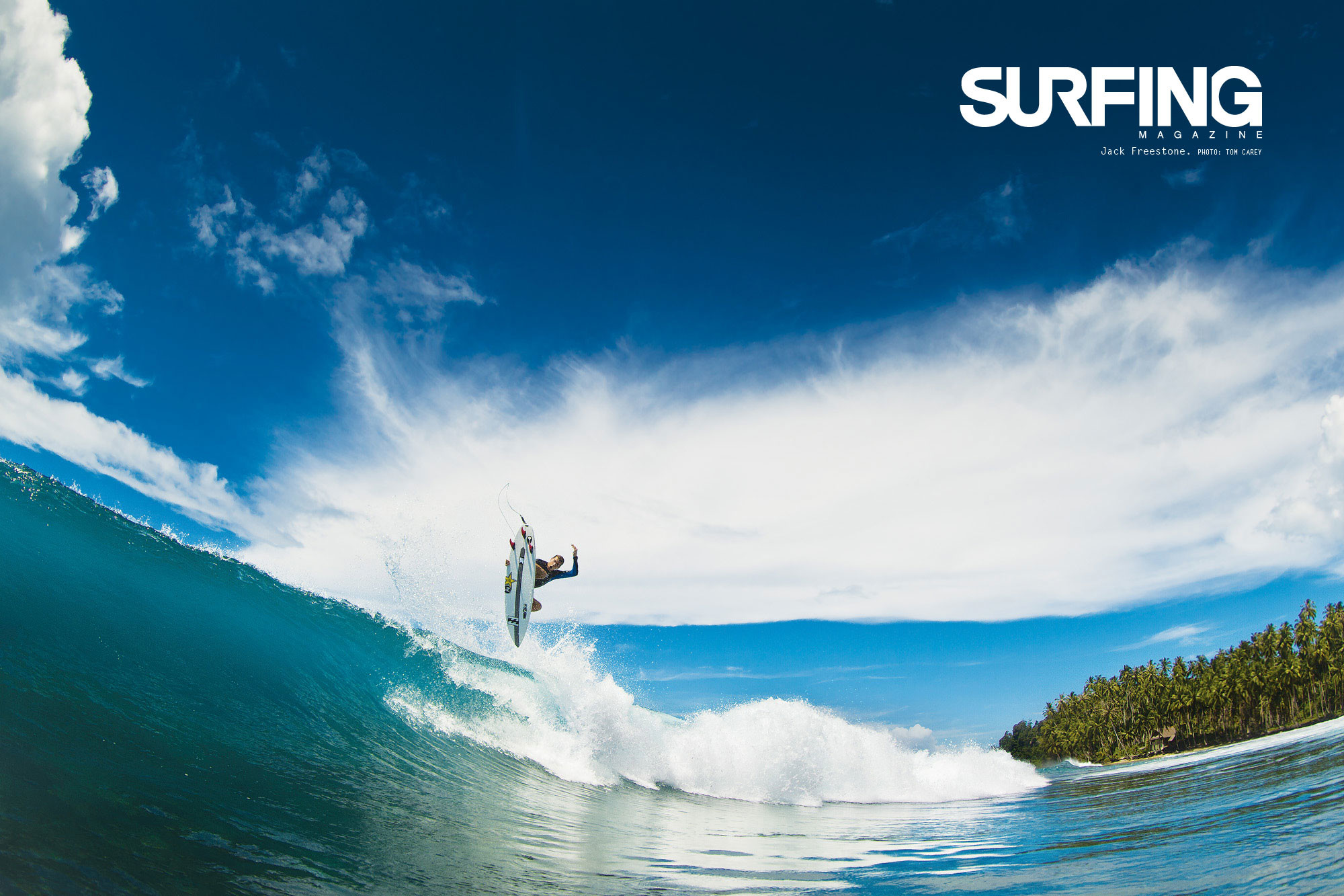 SURFING Wallpaper Issue SURFER Magazine | HD Wallpapers | Pinterest | Surfer  magazine, Hd wallpaper and Wallpaper