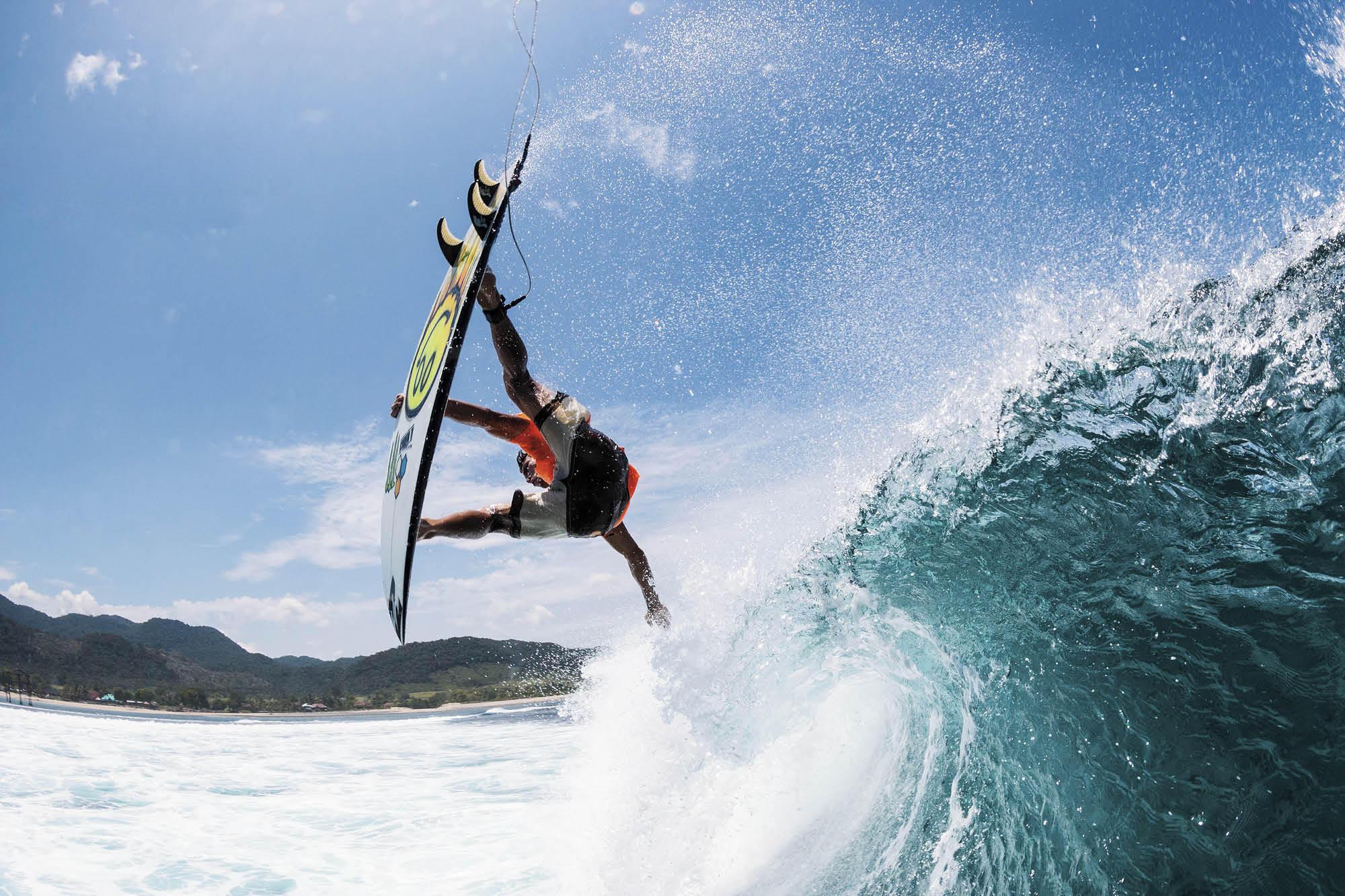 PreviousNext. Previous Image Next Image. big waves surf wallpaper surfing  pictures surfing wallpapers