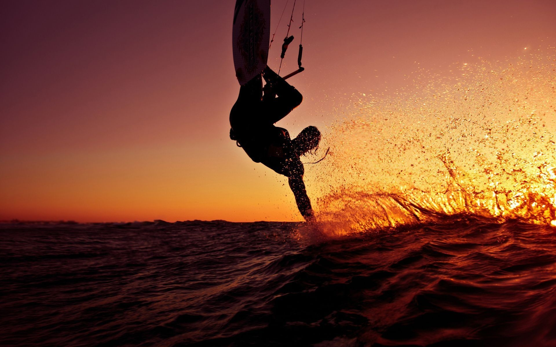 Surfing wallpapers by GlobalSurfers, dekstop surf pictures windows
