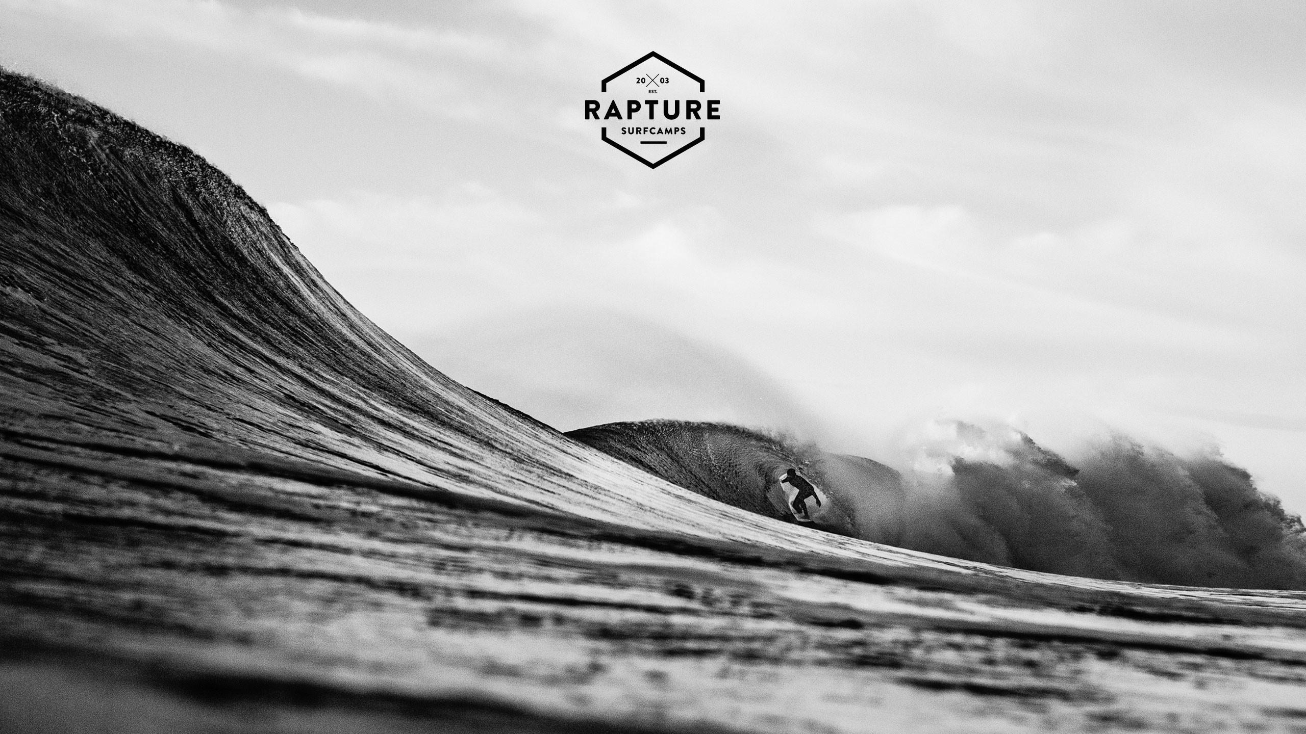 Surf High Quality Wallpaper #693960377