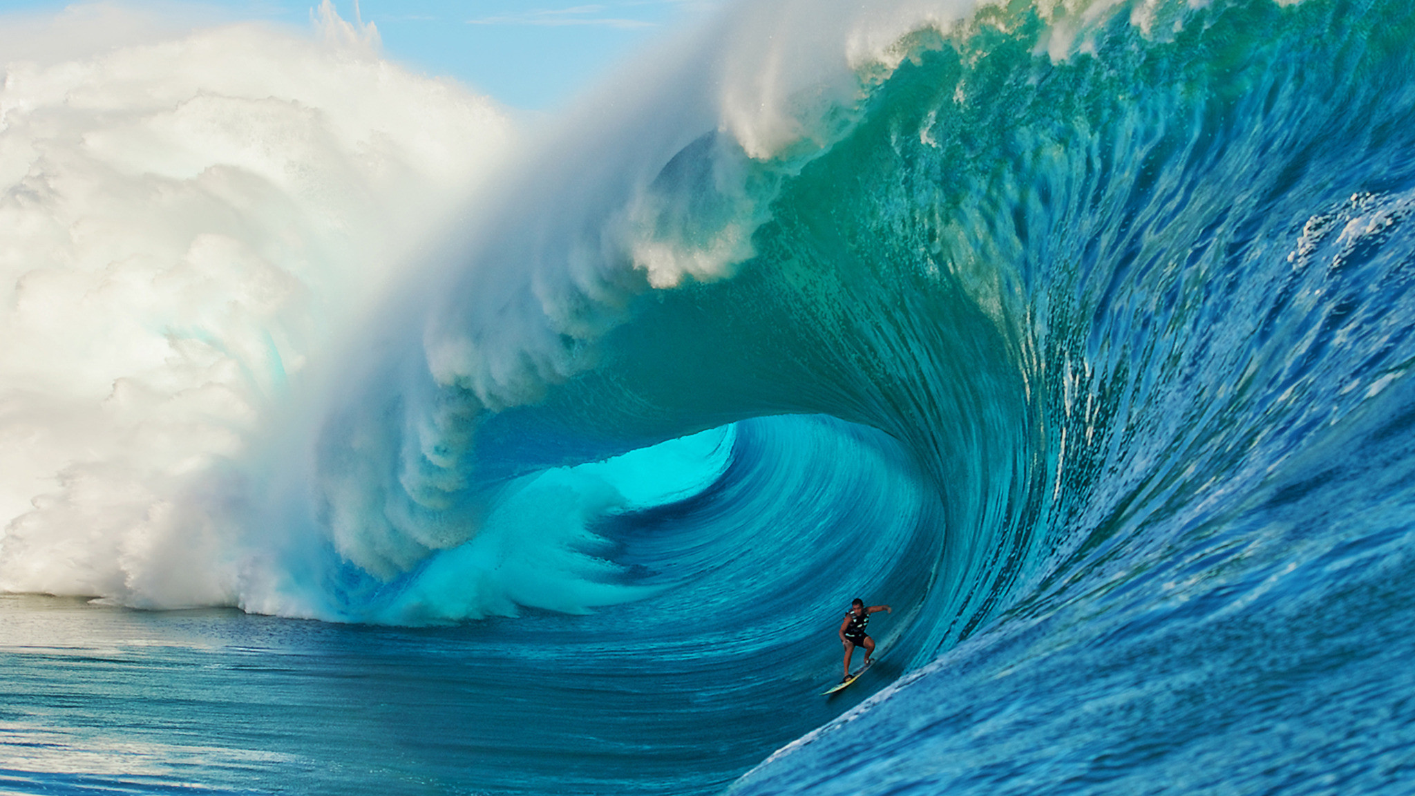 maverick waves | Mavericks Surf HD Wallpaper | FAVORITE CAREERS