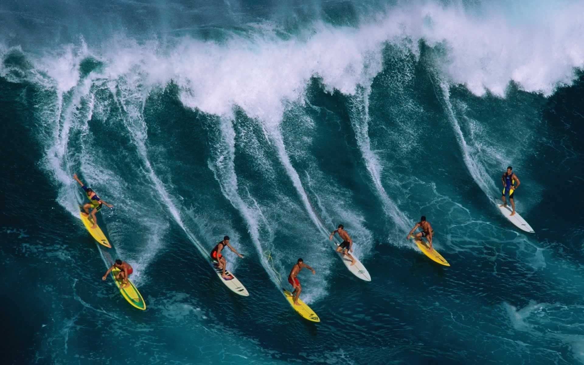 Surf Surfing Desktop Wallpaper, Surfing Pictures, New Wallpapers
