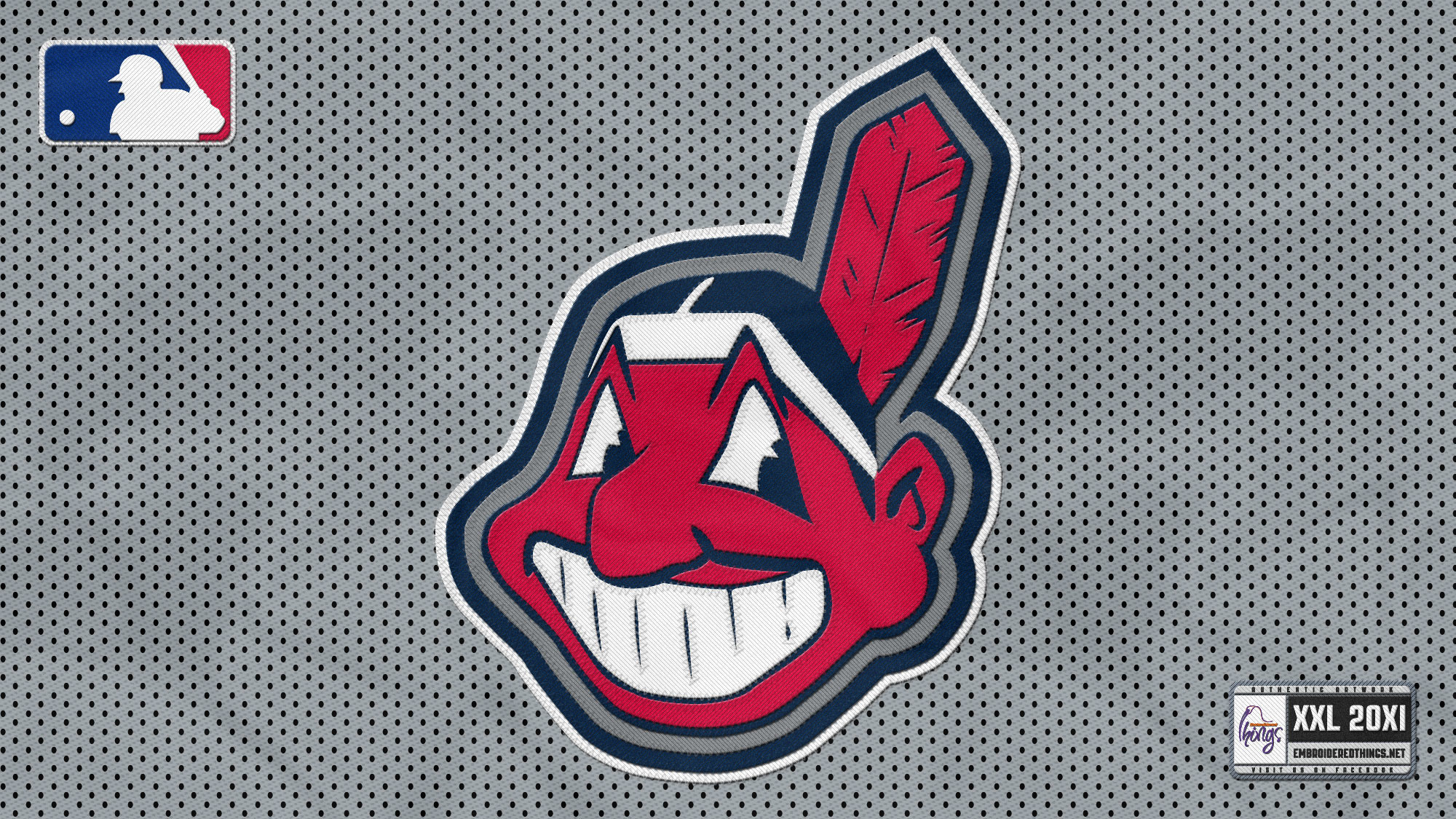 Cleveland Indians wallpapers | Cleveland Indians background – Page 4