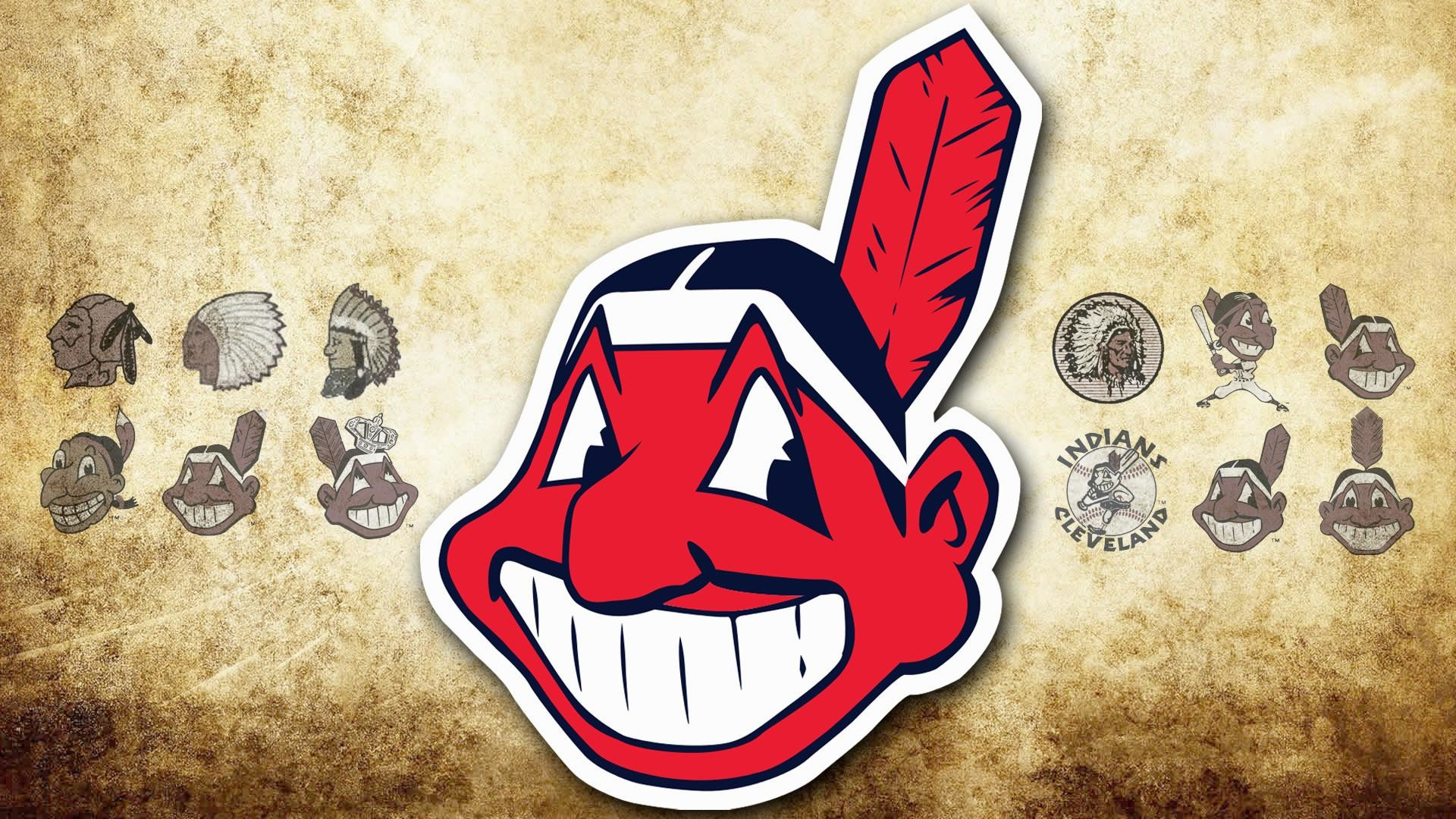 wallpaper.wiki-Free-Cleveland-Indians-Photo-PIC-WPC004389