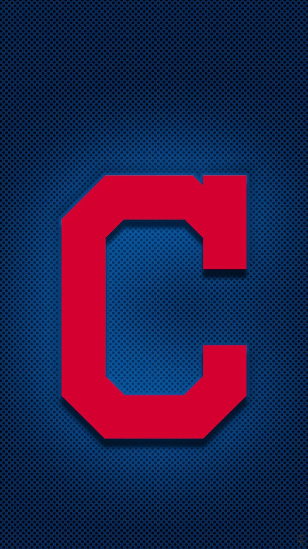 Cleveland Indians.jpg