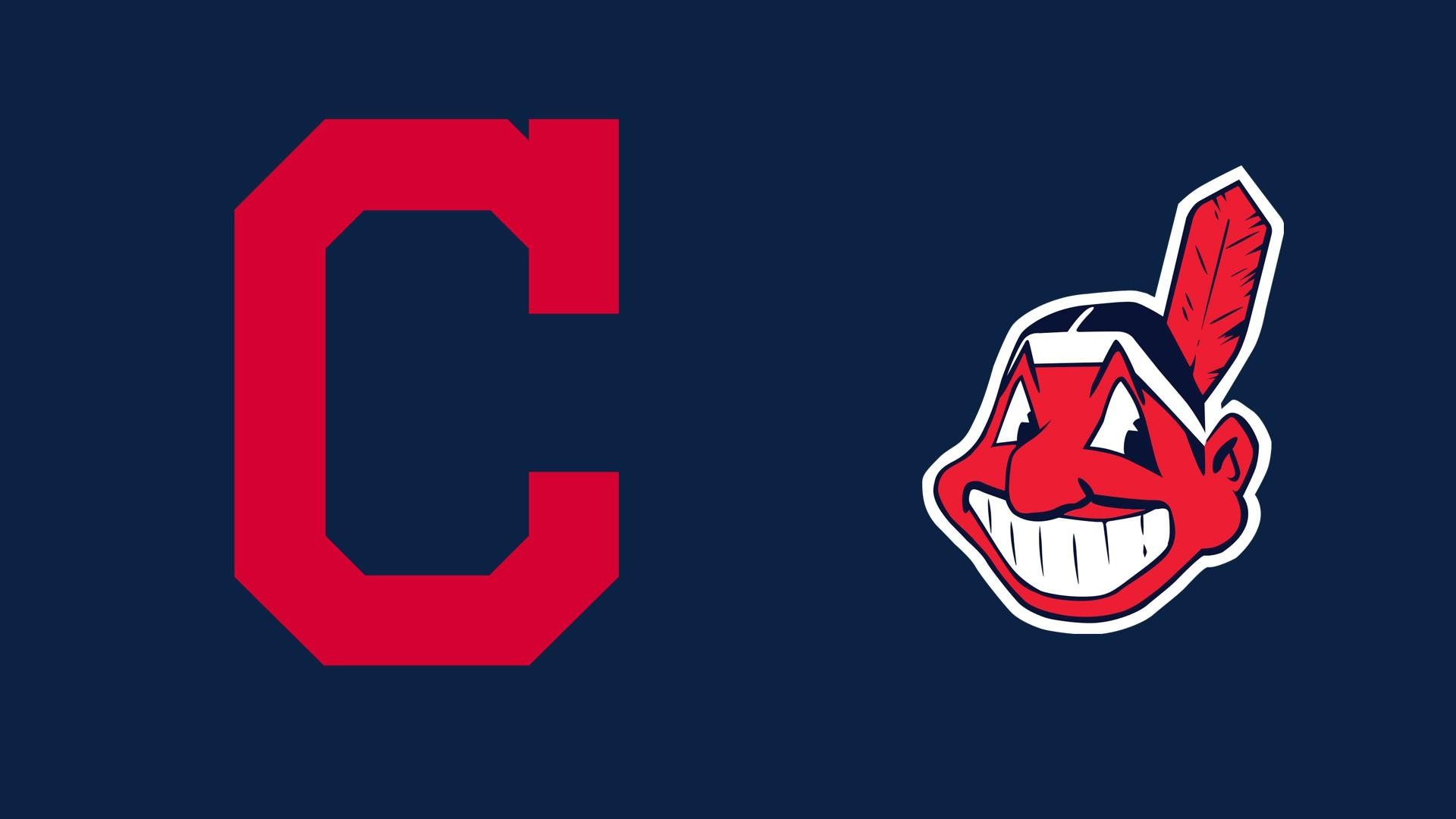Cleveland Indians Background