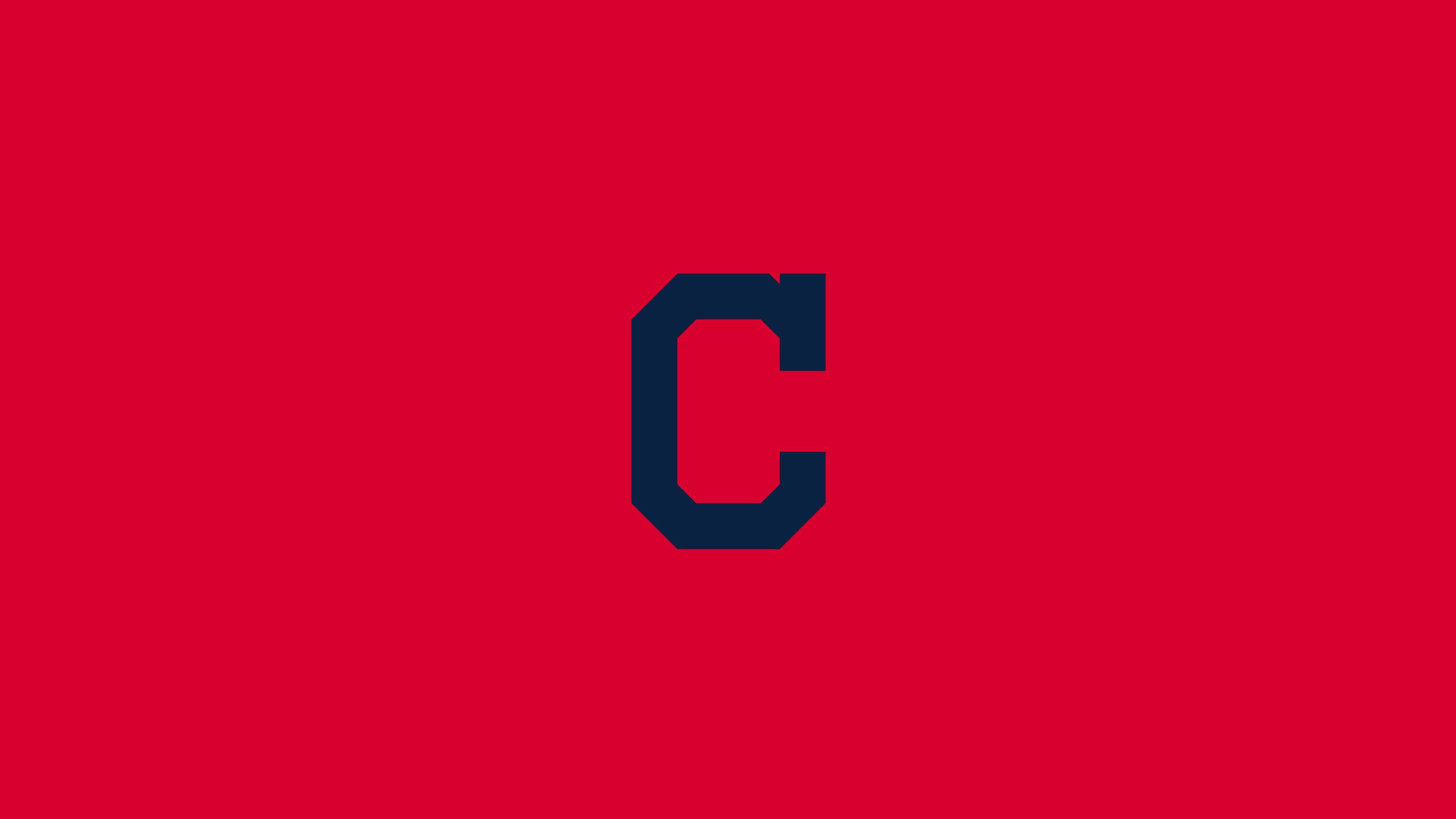 Baseball – Stephen Clark (sgclark.com)