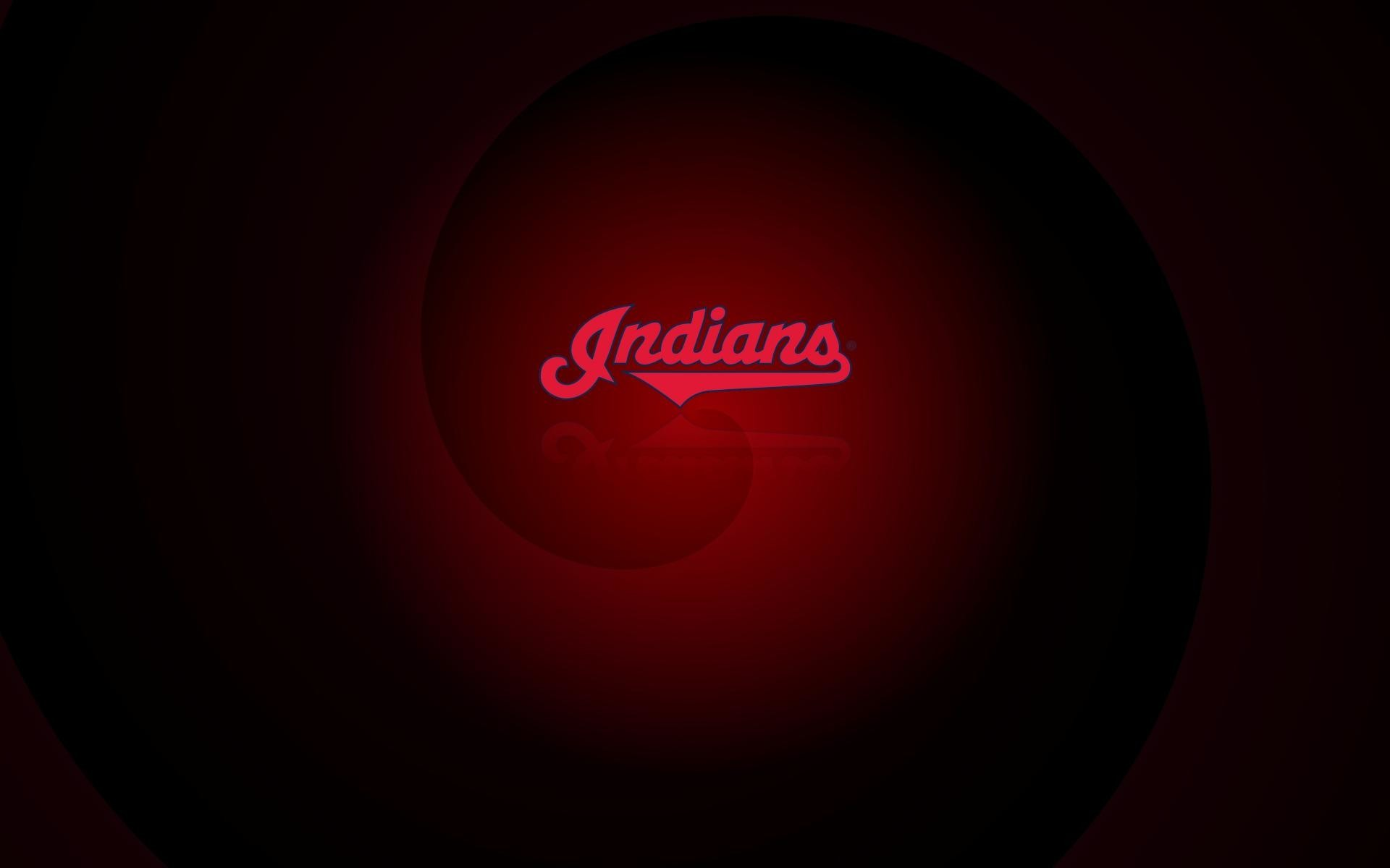 wallpaper.wiki-Cleveland-Indians-Background-Widescreen-PIC-WPC004381