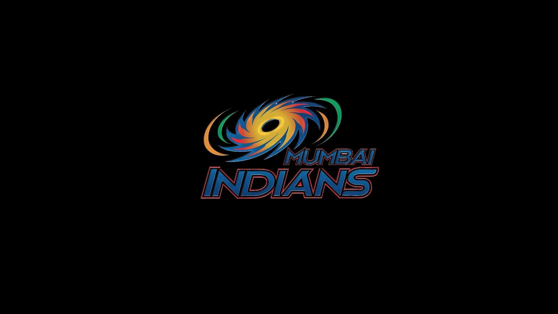 Mumbai Indians HD
