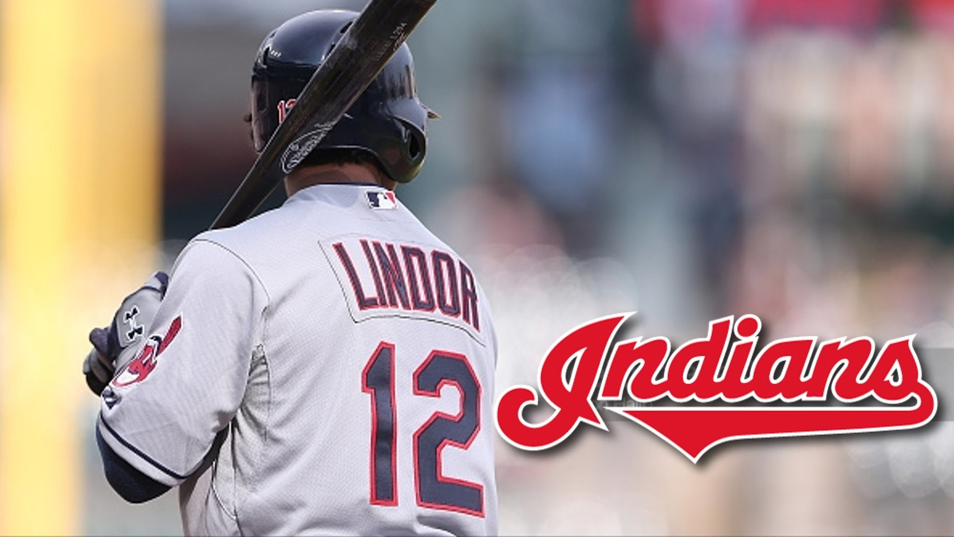 """Francisco Lindor 