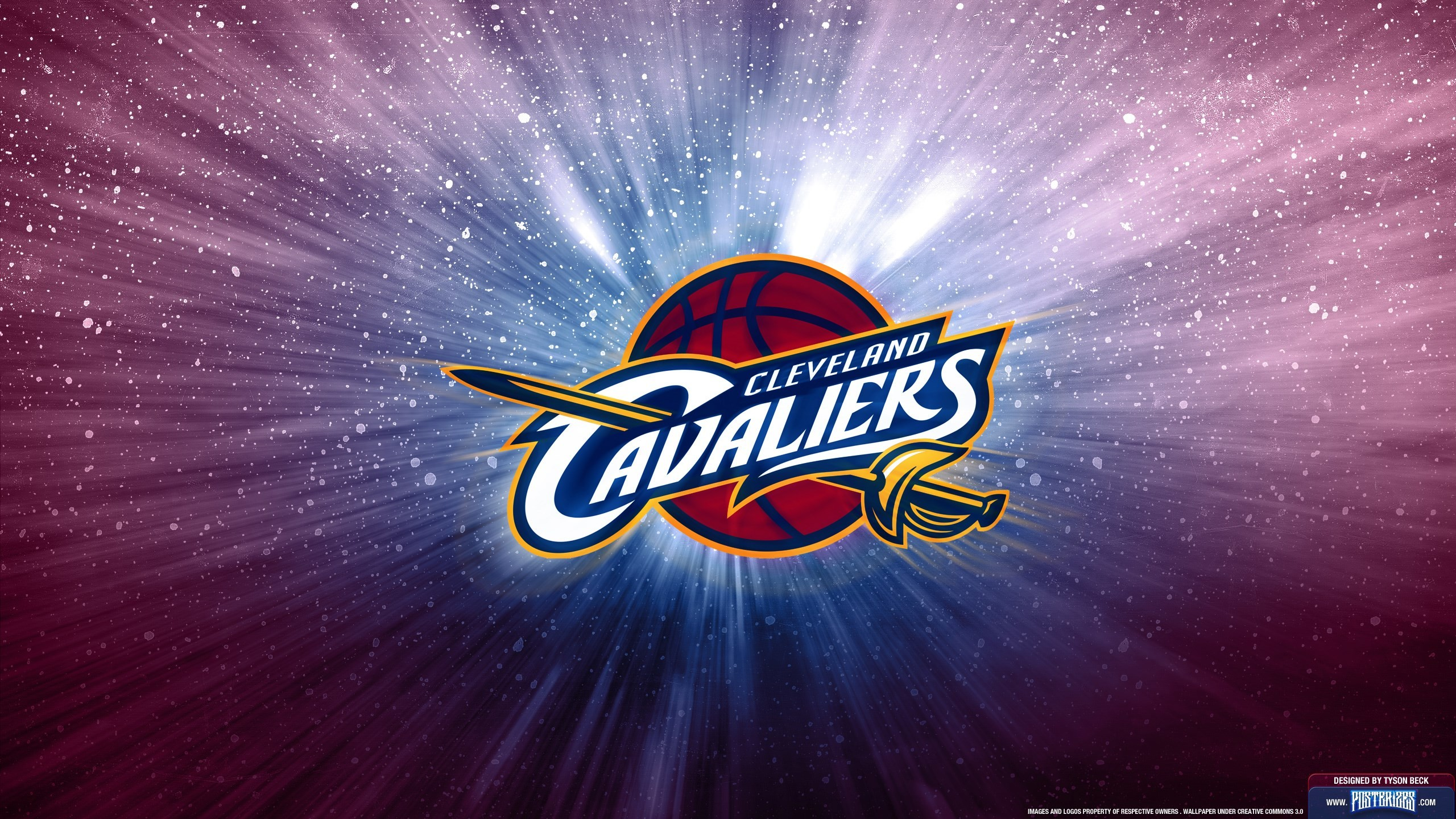 #1522821, cleveland cavaliers category – Cool cleveland cavaliers backround