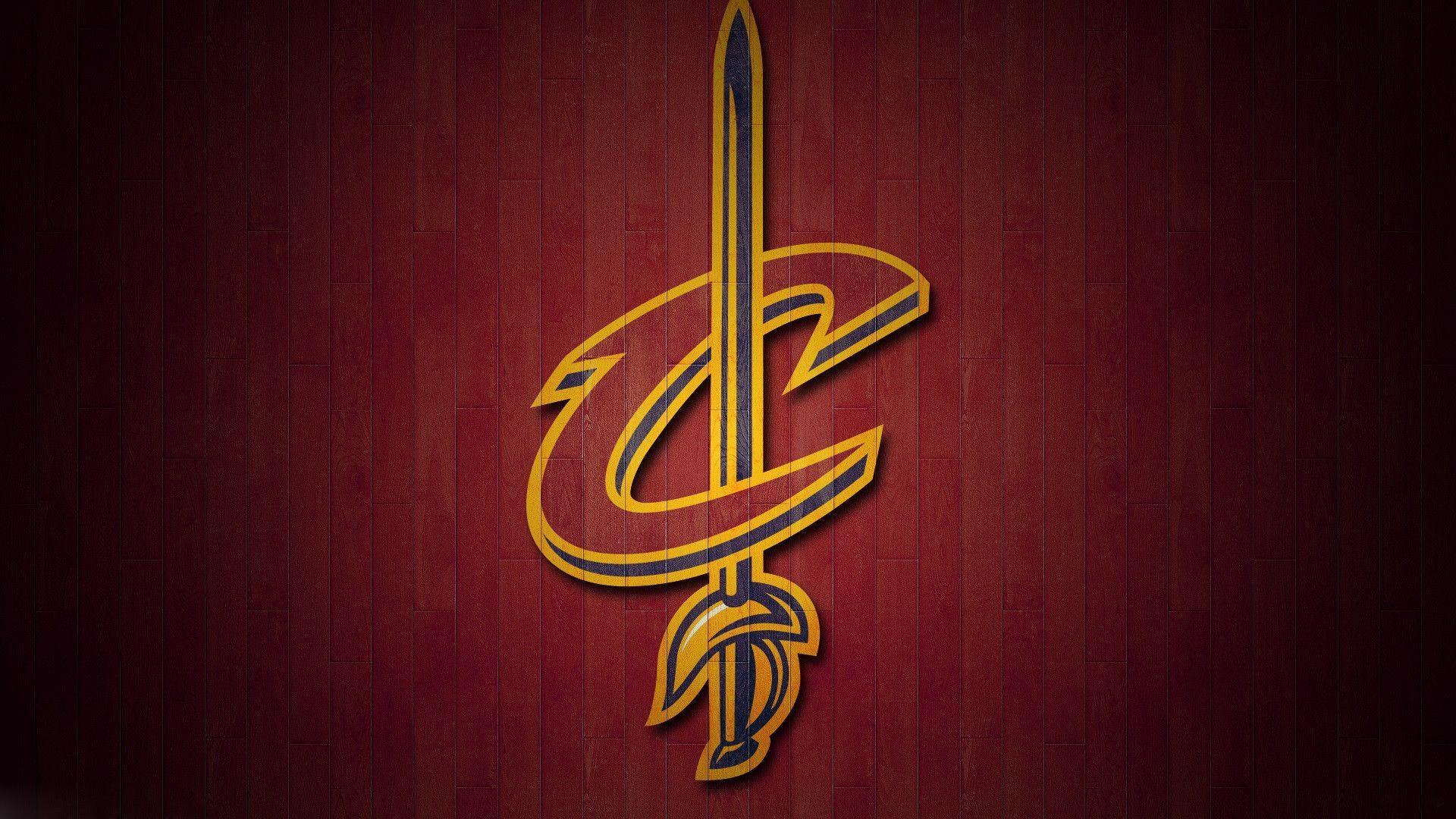 Cleveland-Cavaliers-Logo-Wallpaper-HD