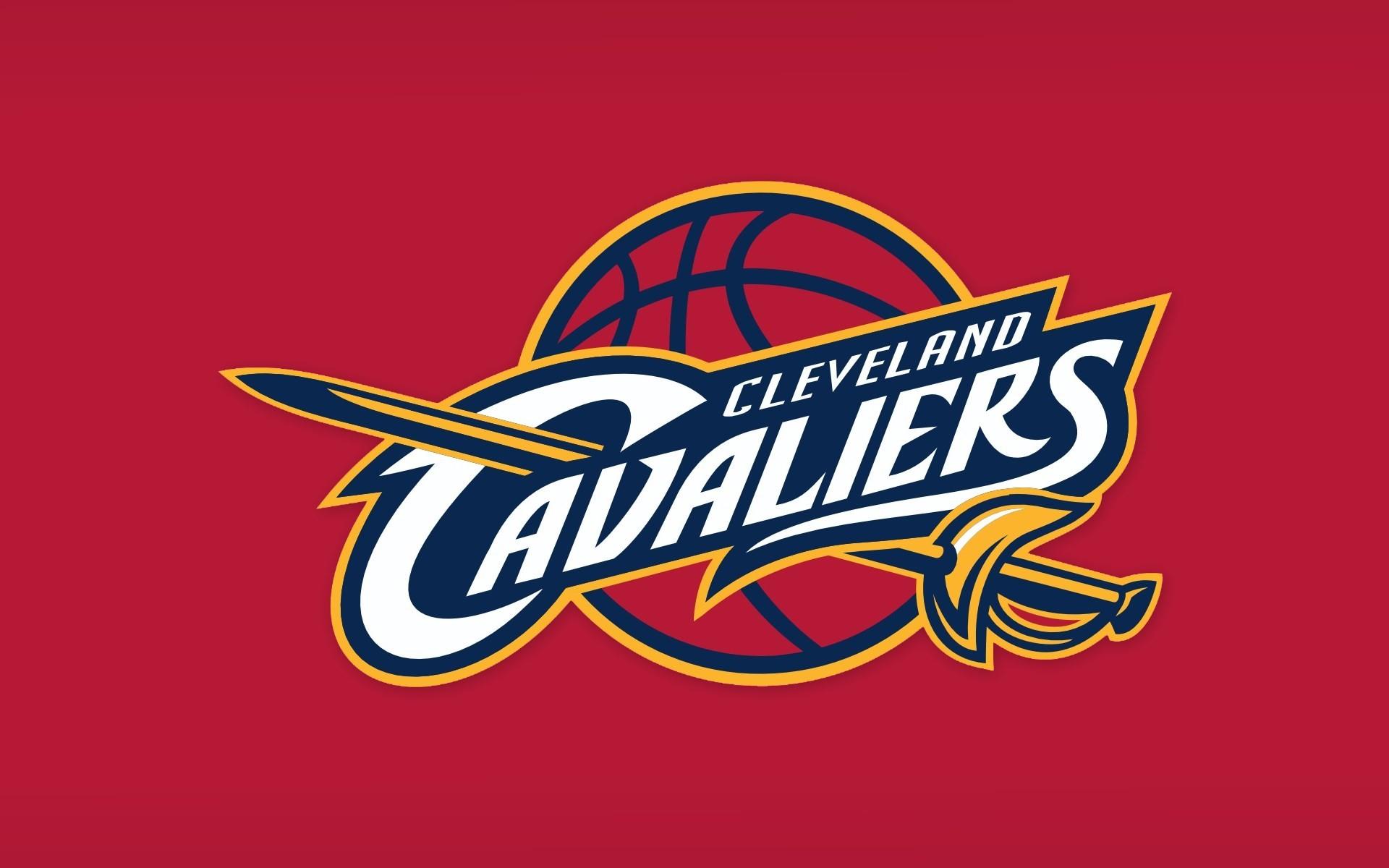 Fan Wallpapers | Cleveland Cavaliers | Download Wallpaper | Pinterest |  Wallpaper